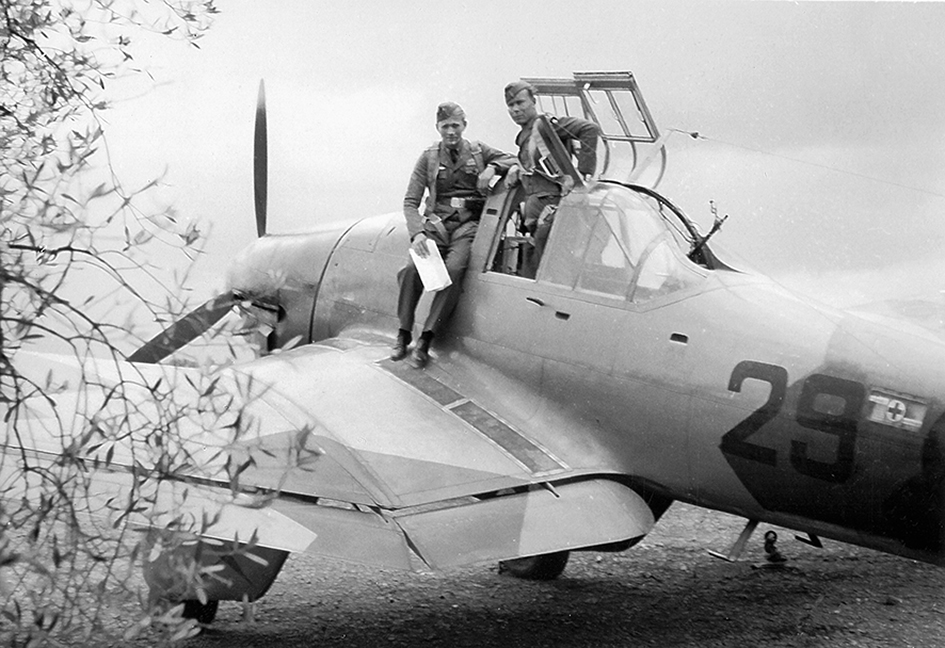 Junkers 87A.jpg