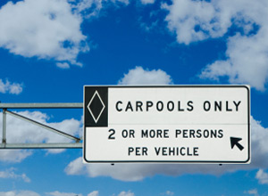 carpool_signs_new