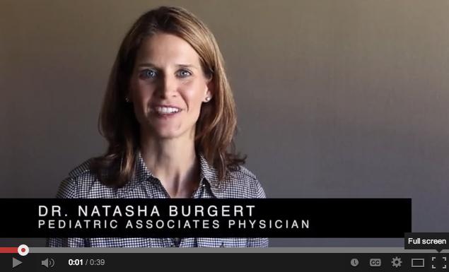 Dr__Natasha_Burgert_-_YouTube.png
