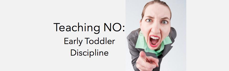 Teaching-NO.png
