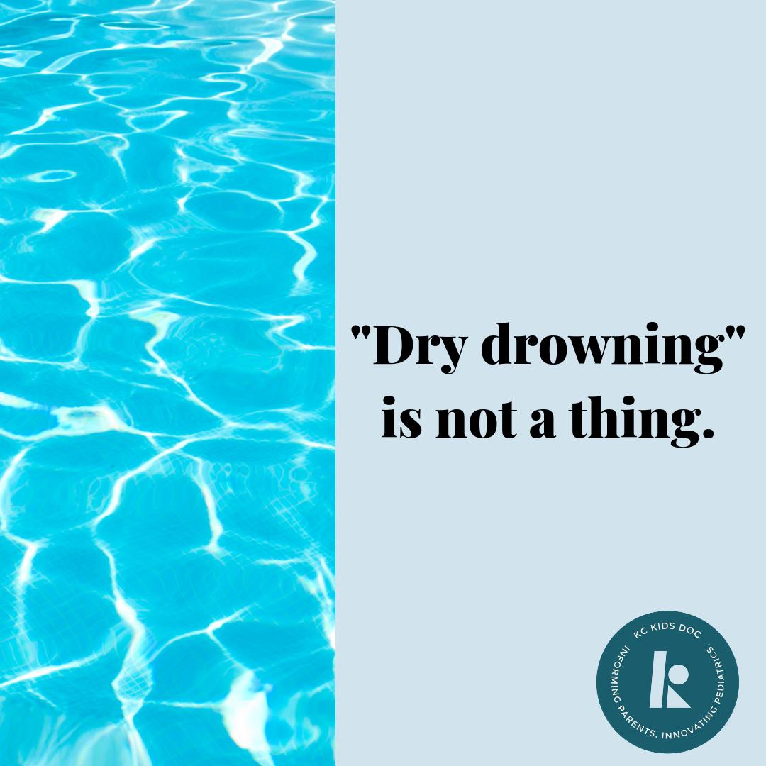 dry drowning natasha burgert