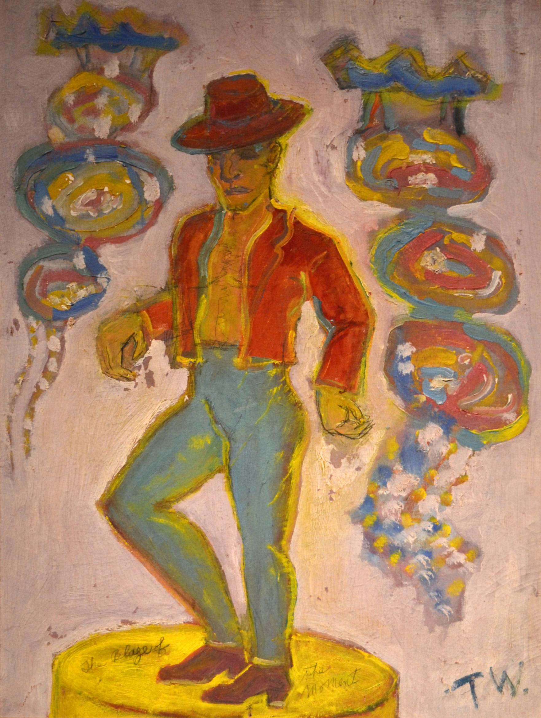TW Painting-courtesy of Key West Art & Historical Society.jpg