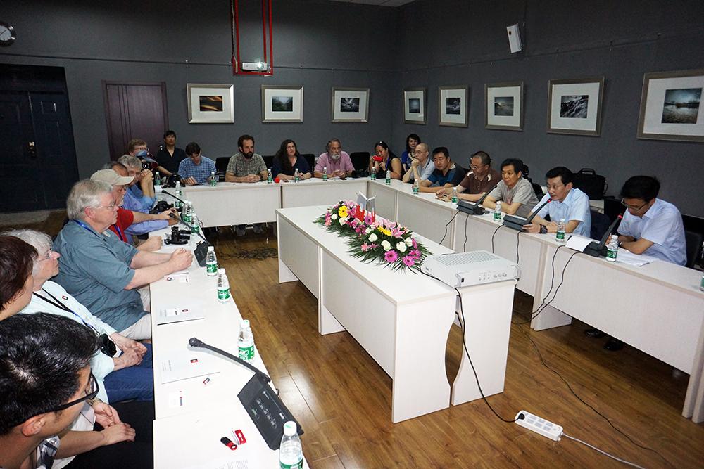 Nanjing Collab Symposium.jpg