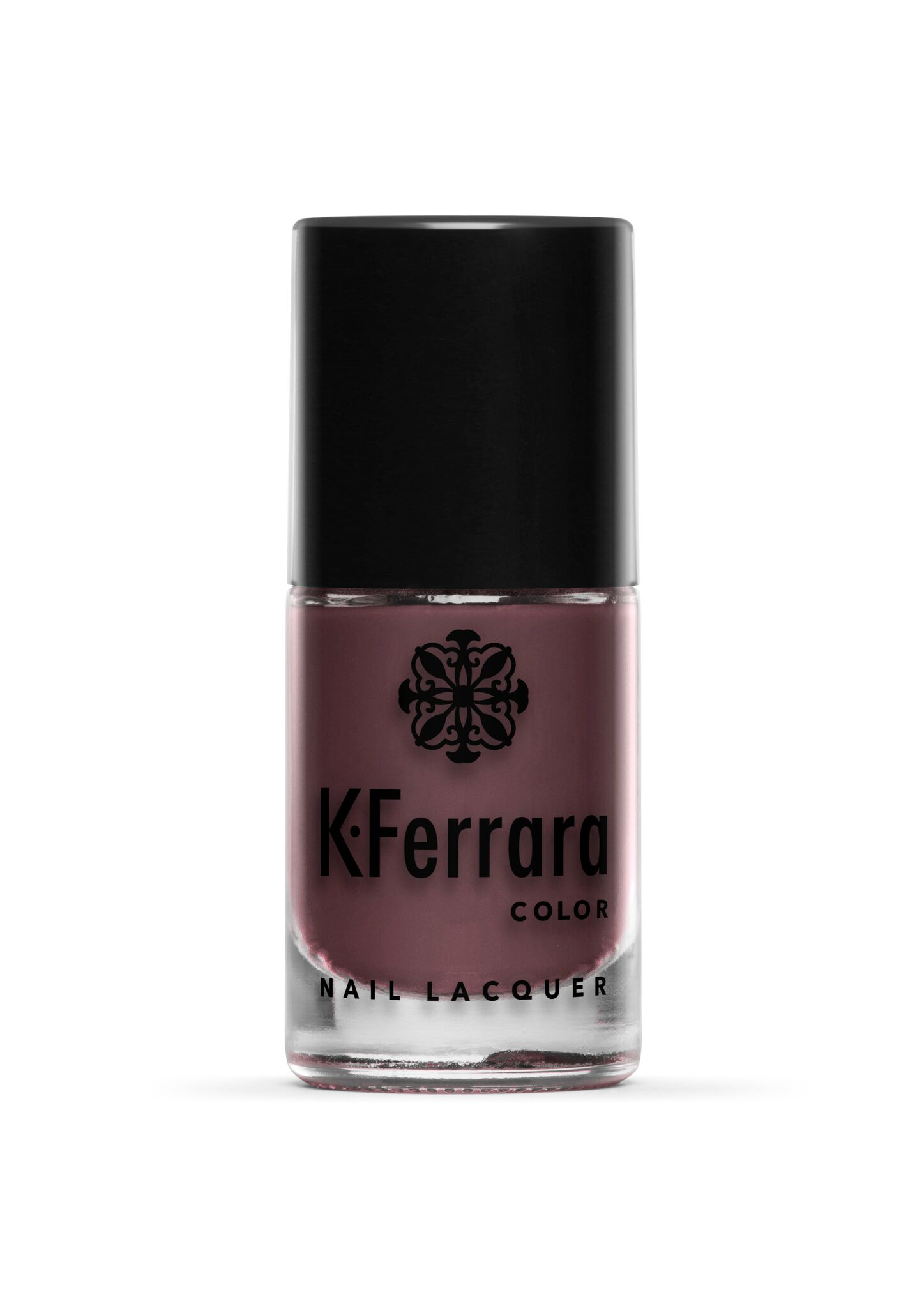 KFerrara Bottle Kathryn.jpg