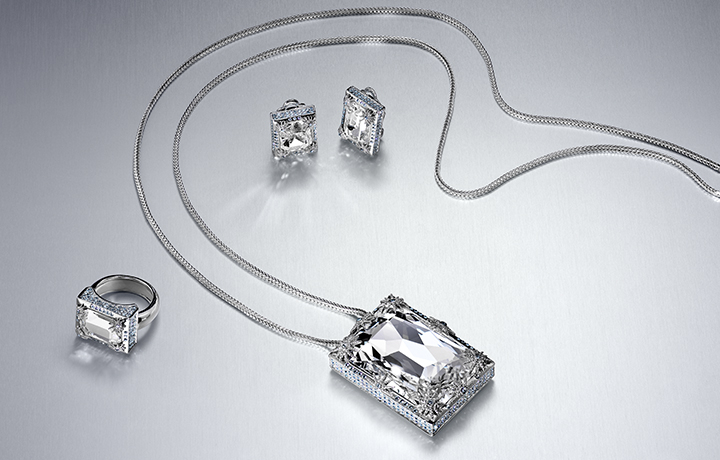 08_CategoryBanners_All_Jewelry_1.jpg