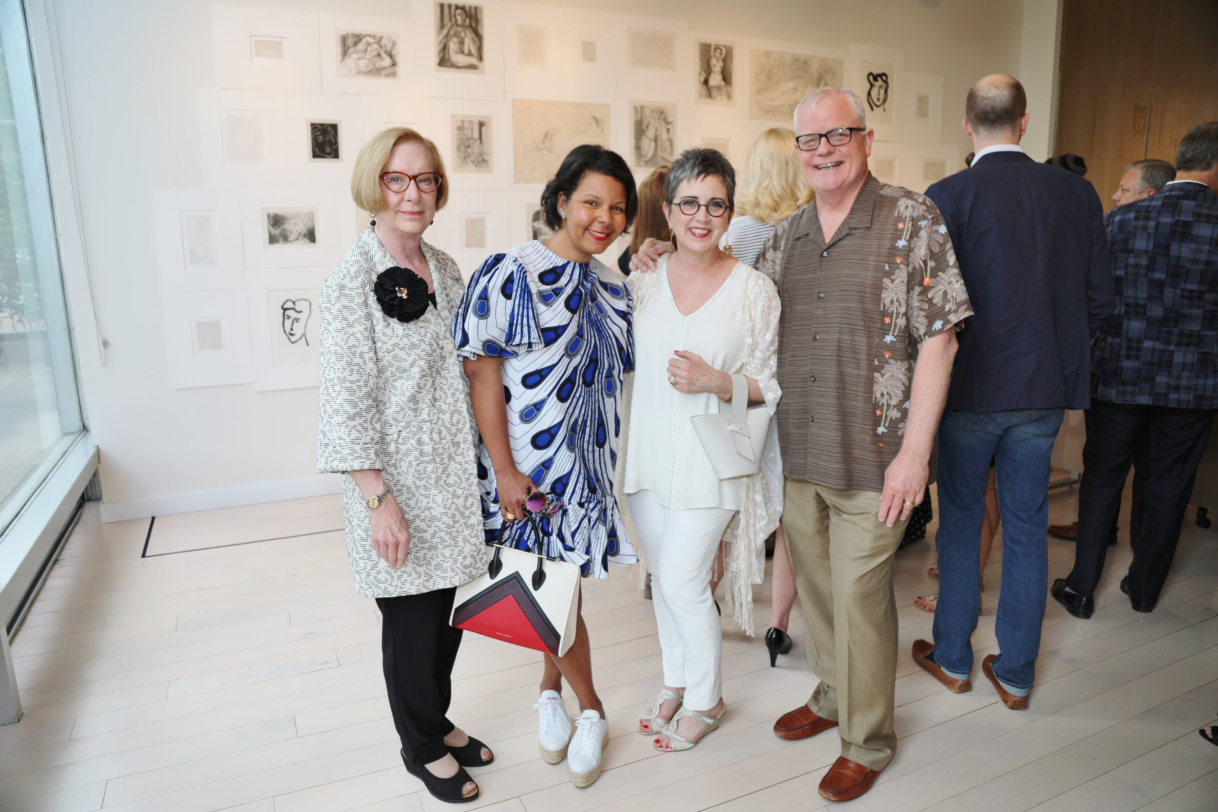 2018 Greenberg Gallery   004.JPG