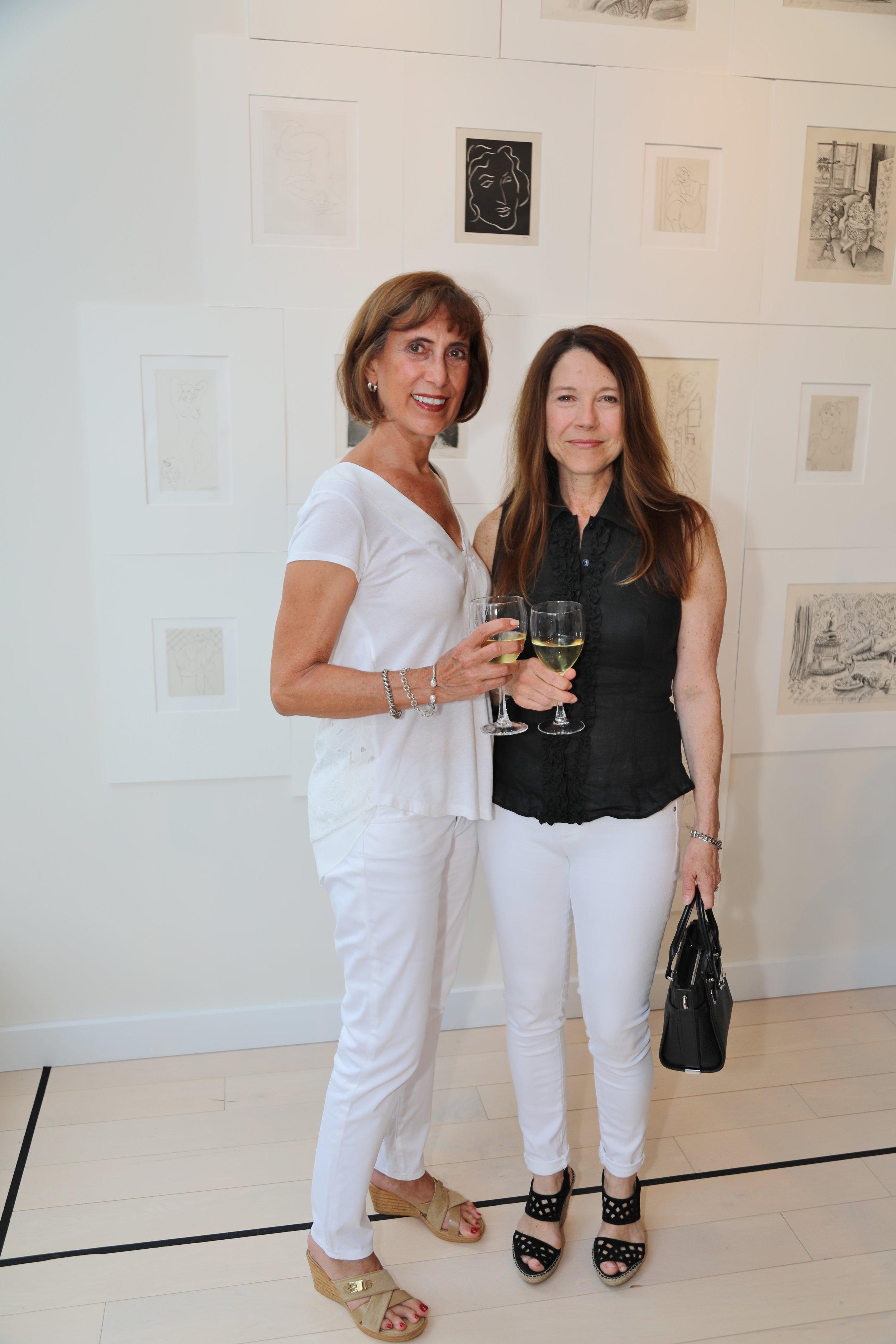 2018 Greenberg Gallery   006.JPG