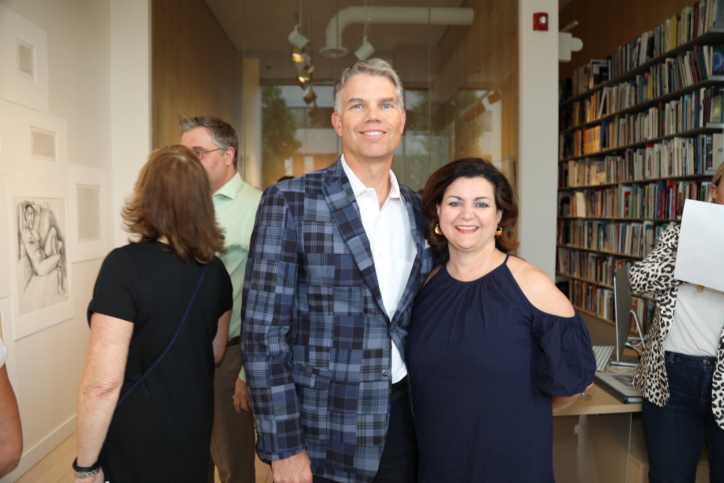 2018 Greenberg Gallery   011.JPG