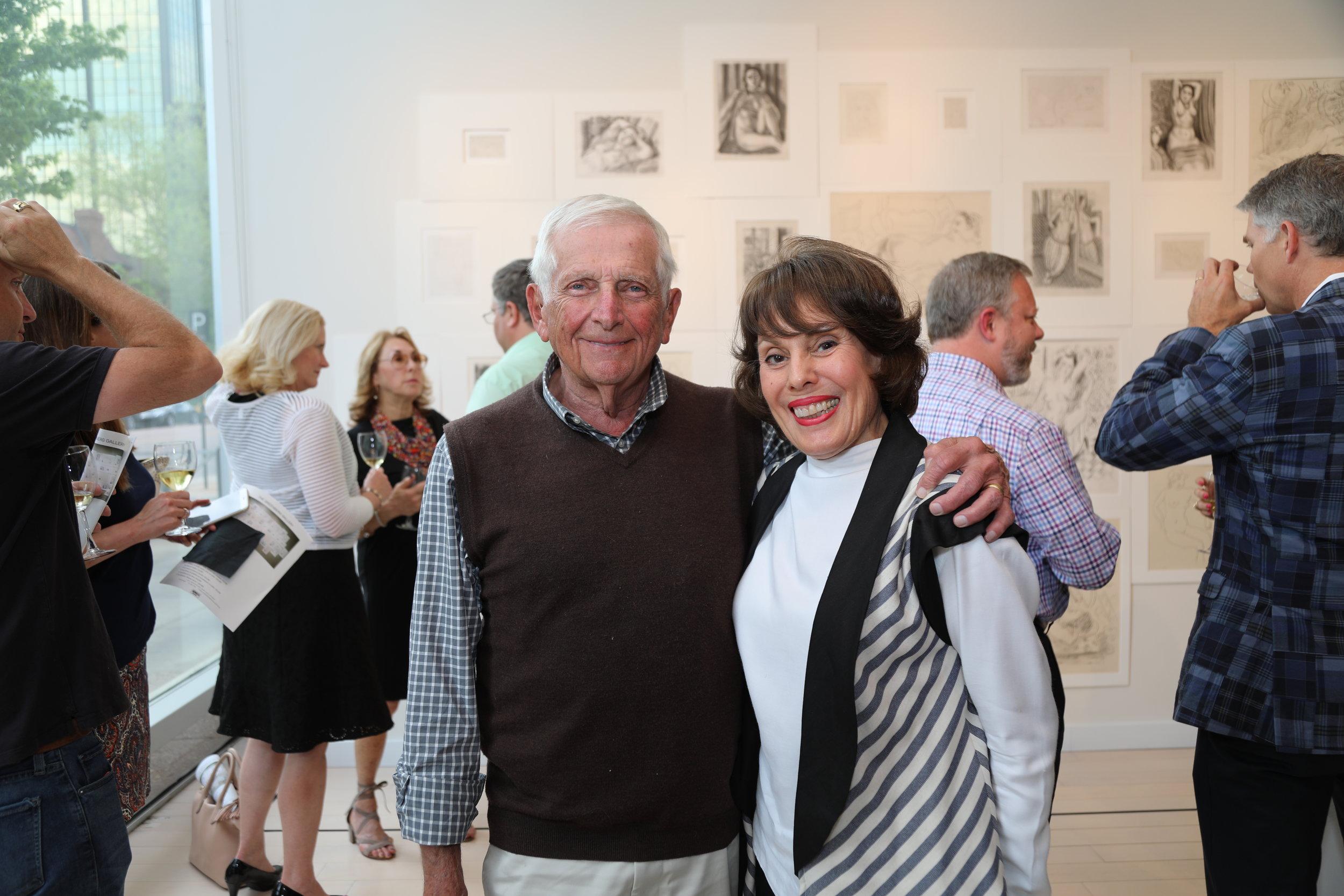 2018 Greenberg Gallery   014.JPG