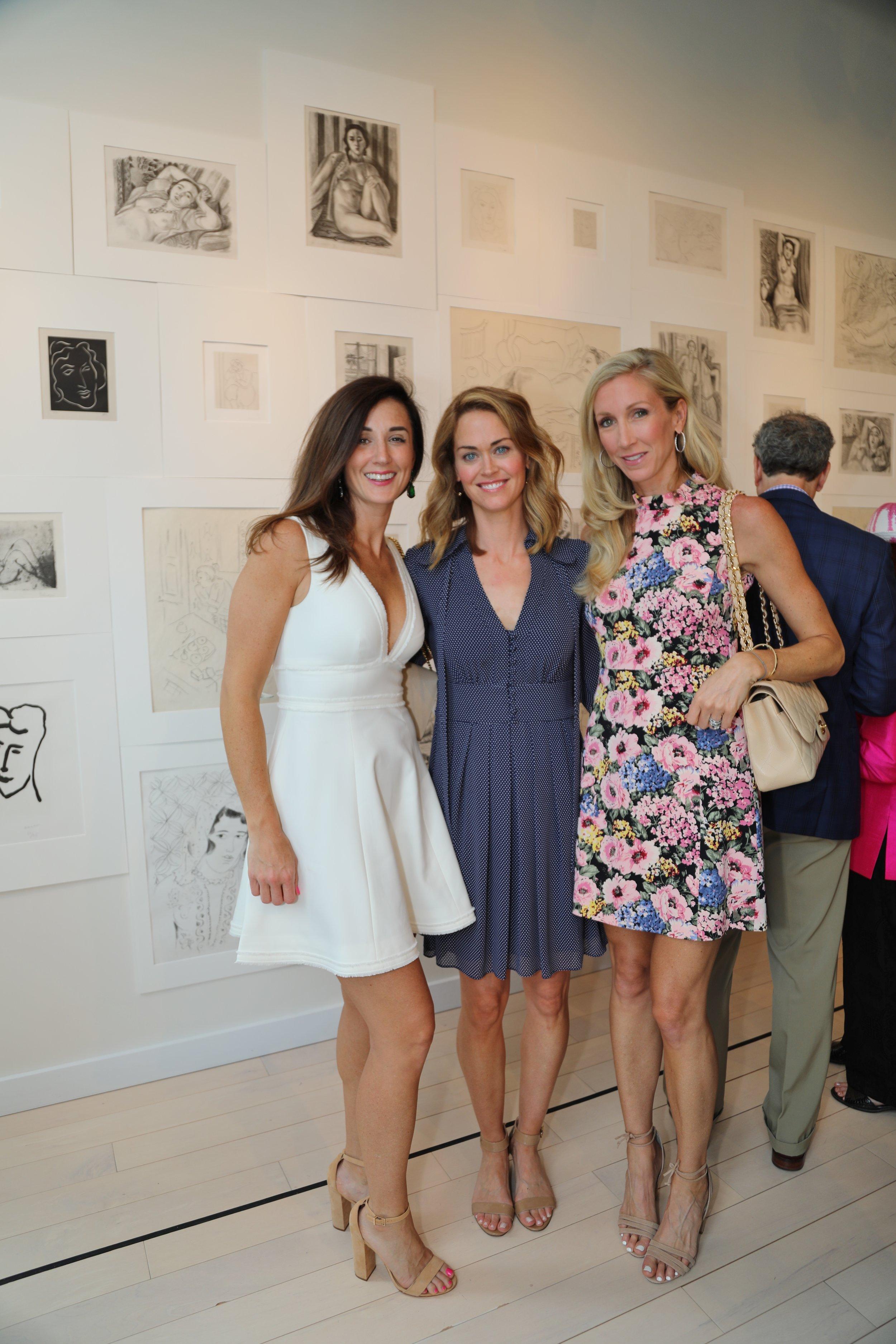 2018 Greenberg Gallery   018.JPG