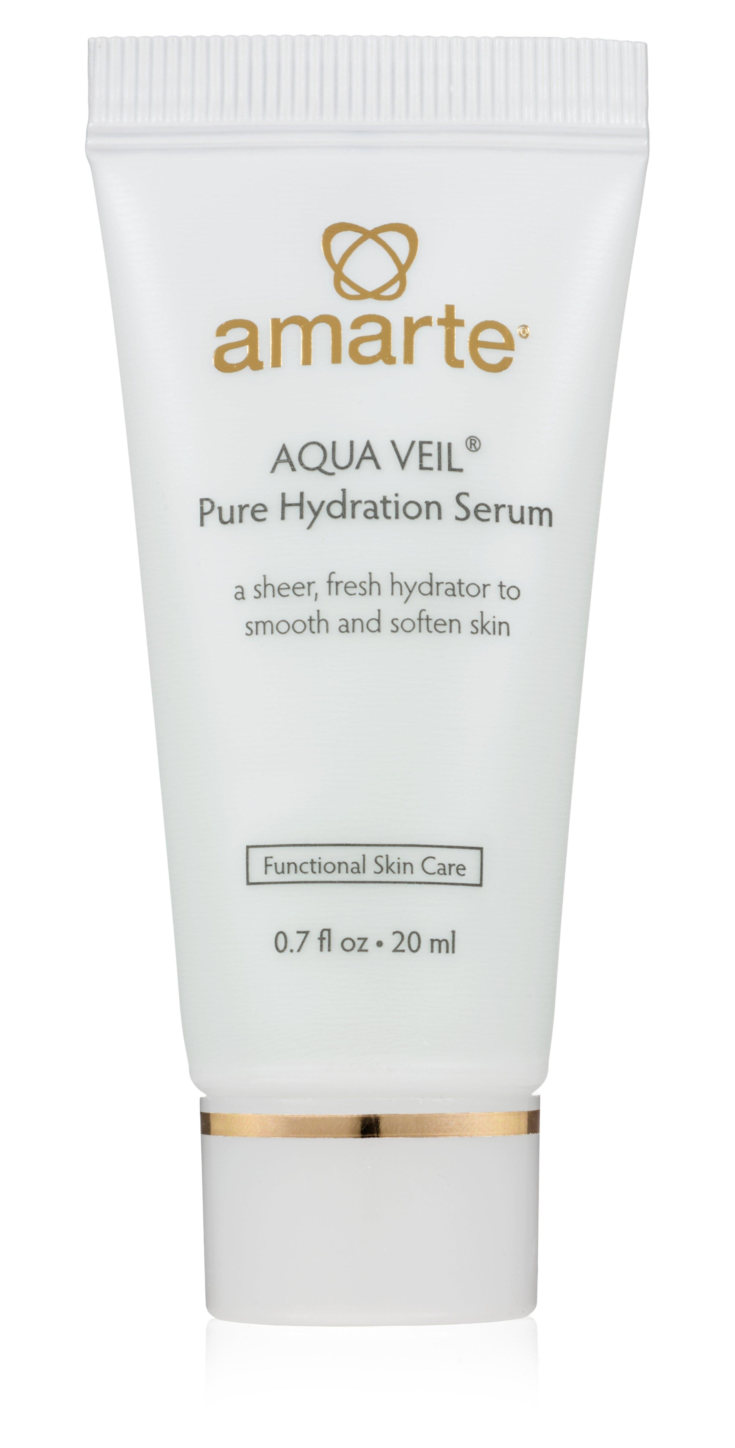 Aqua Veil Pure Hydration Serum Travel.jpg
