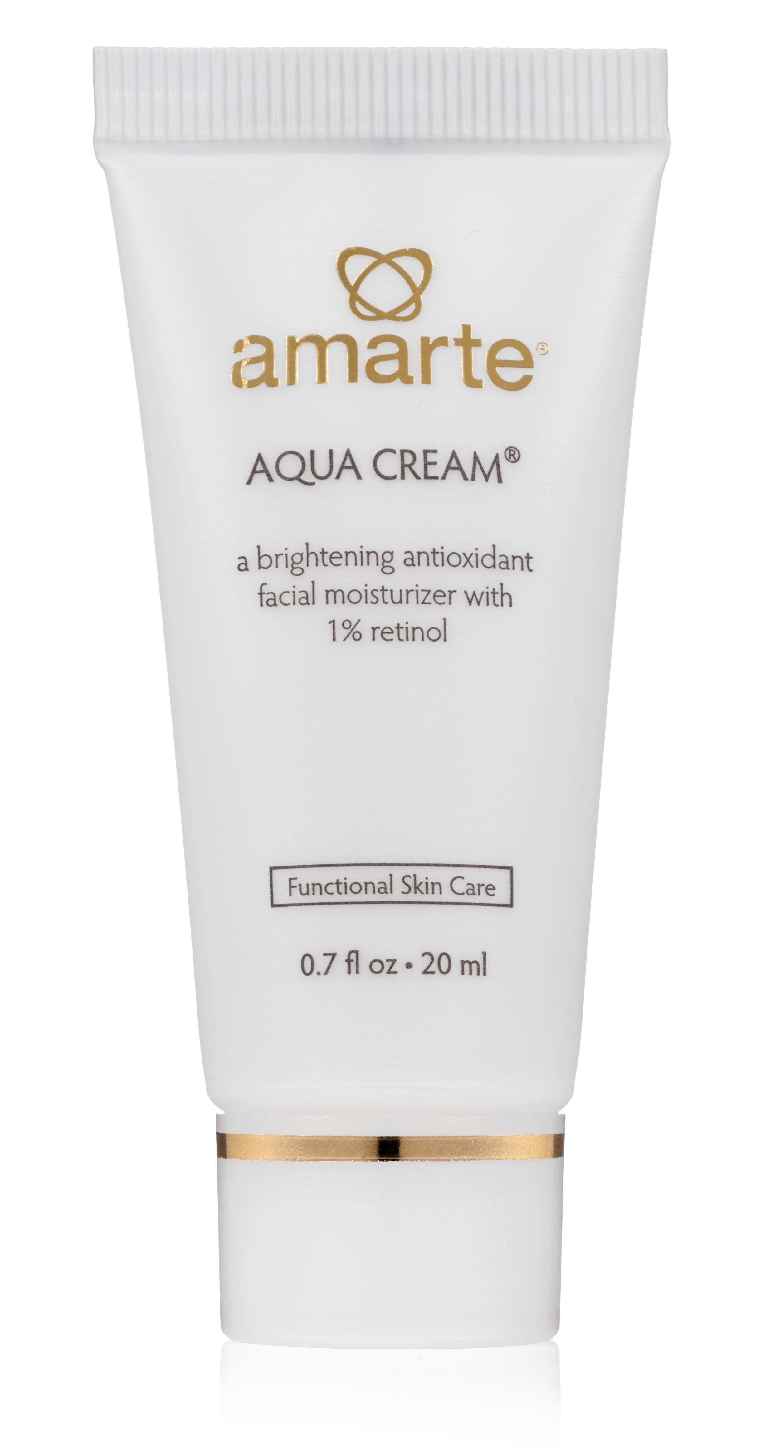 Aqua Cream Travel.jpg