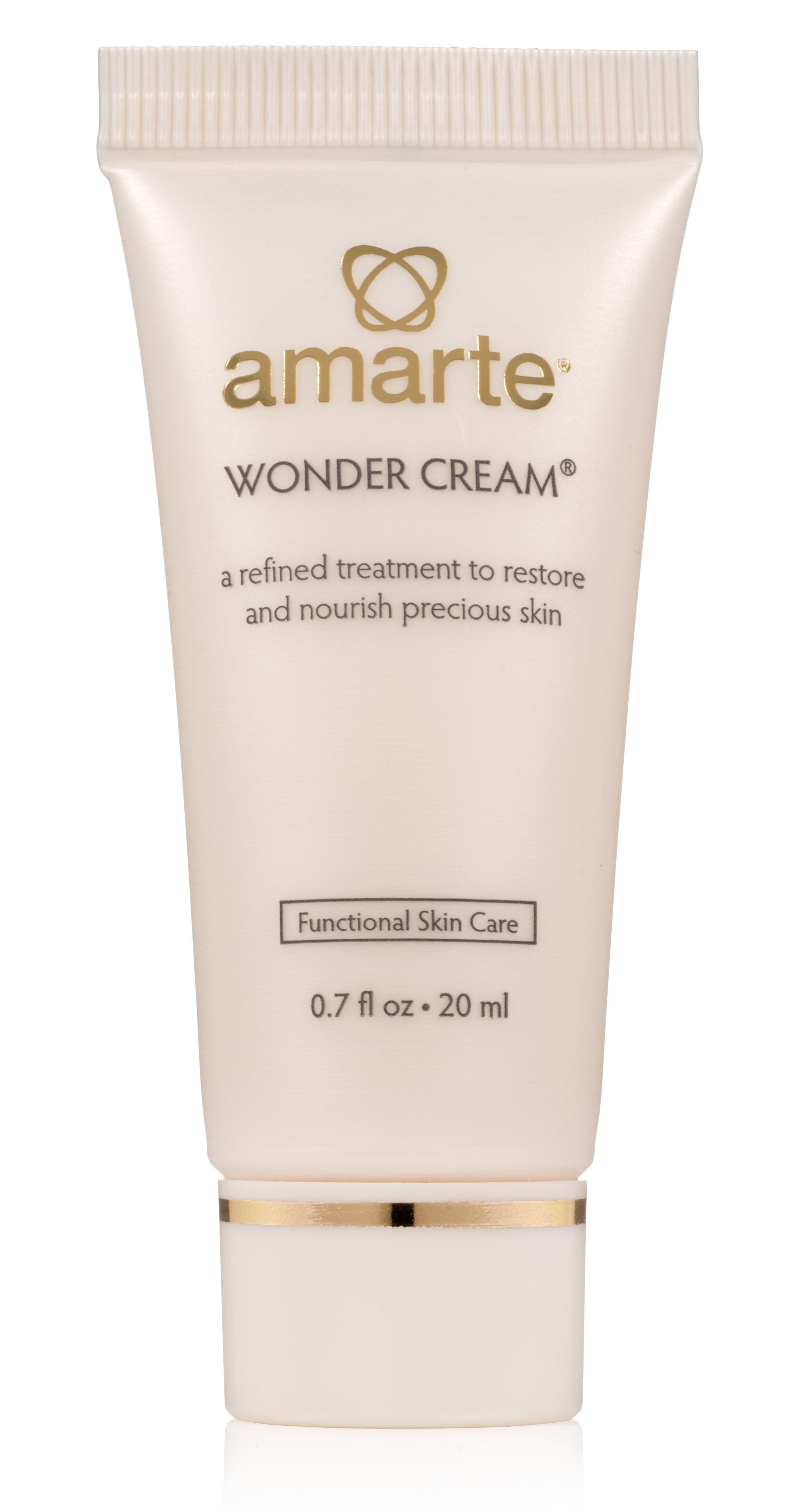 Wonder Cream Travel.jpg