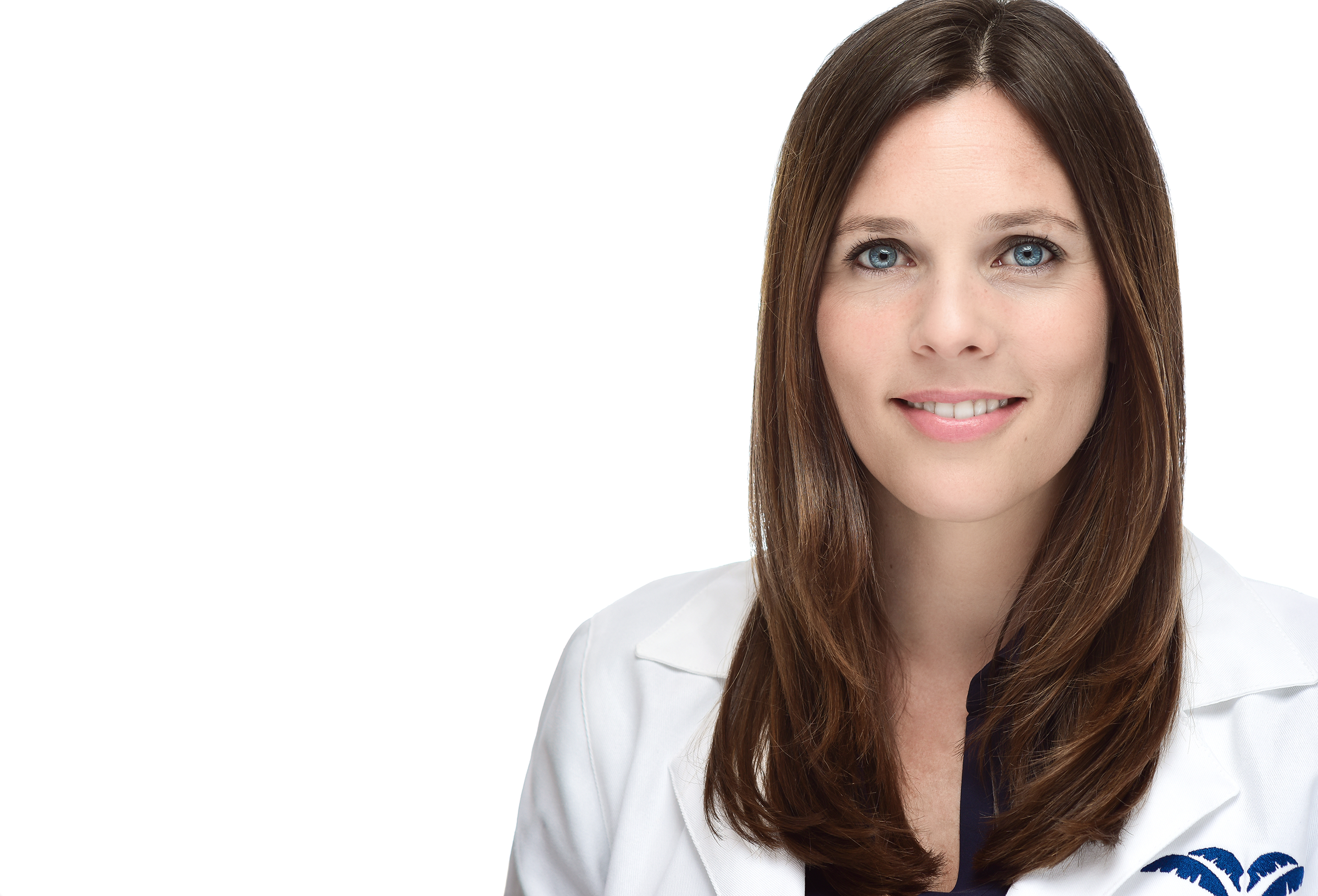 Dr. Lauren Munsch Dal Farra, CEO of PALM Health, shares information about cryotherapy.