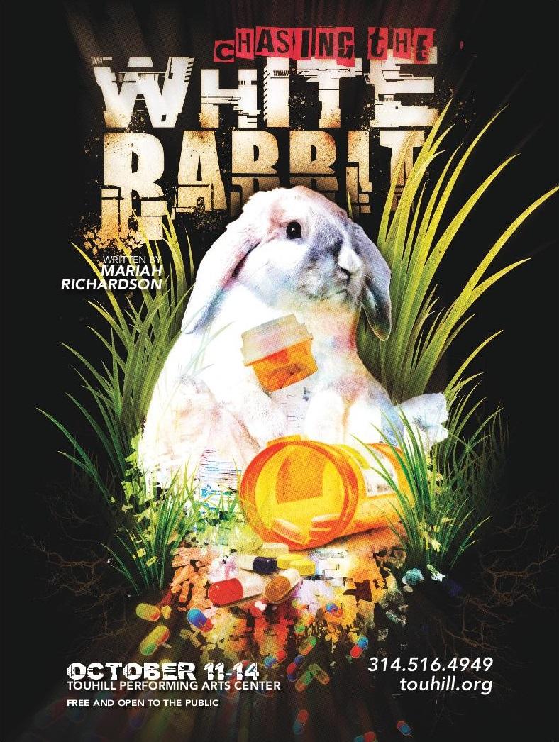 White Rabbit[1].jpg
