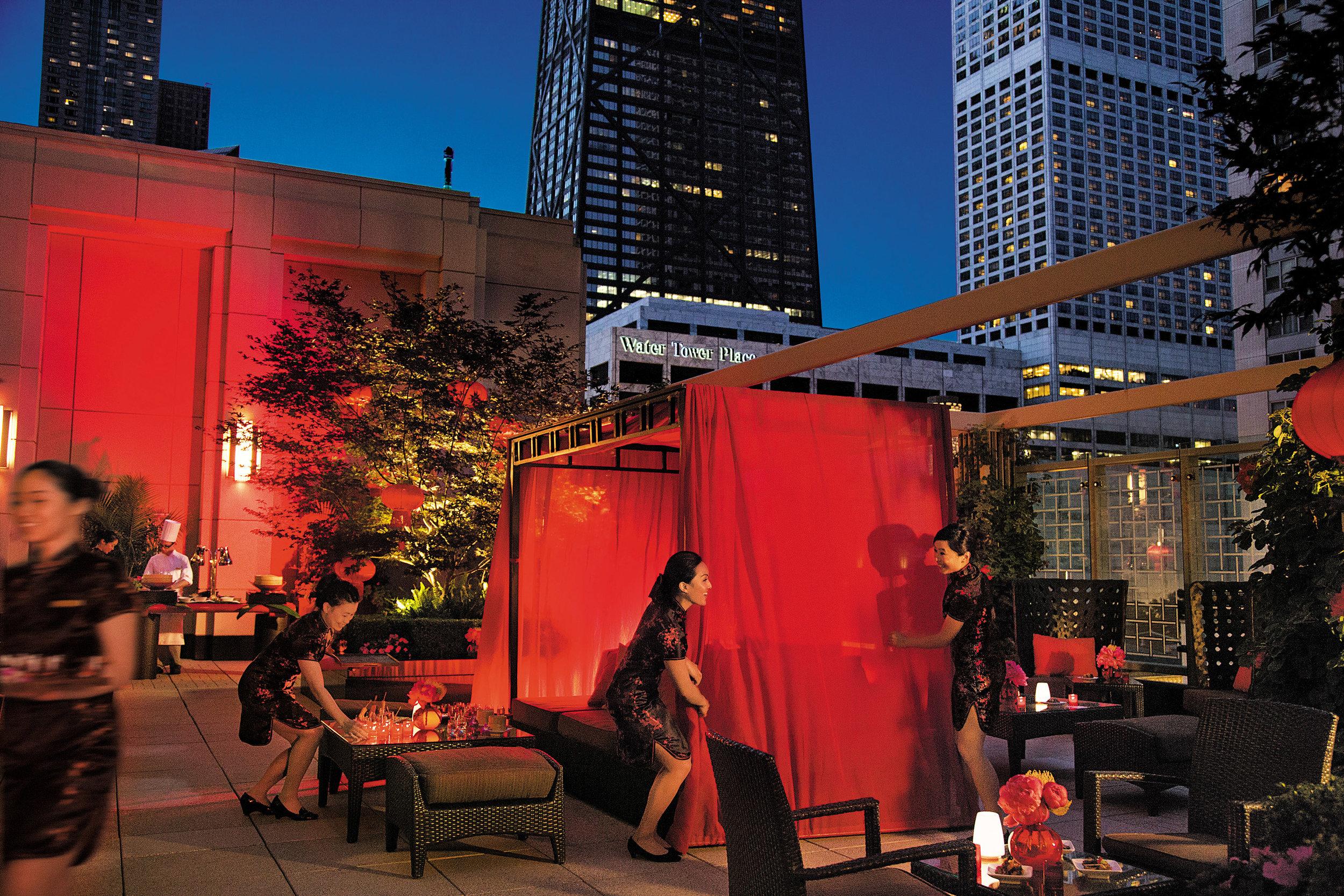 Shanghai Terrace at The Peninsula Chicago2.jpg