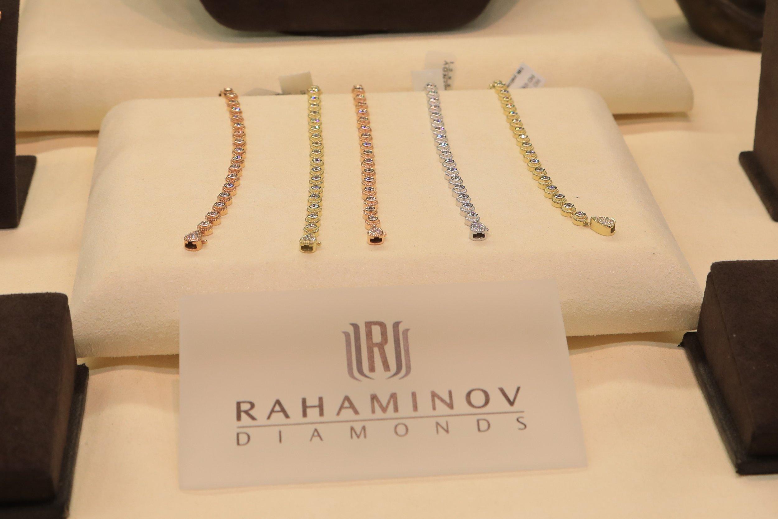 2018 Simon Jewelers Humane Society 015.JPG