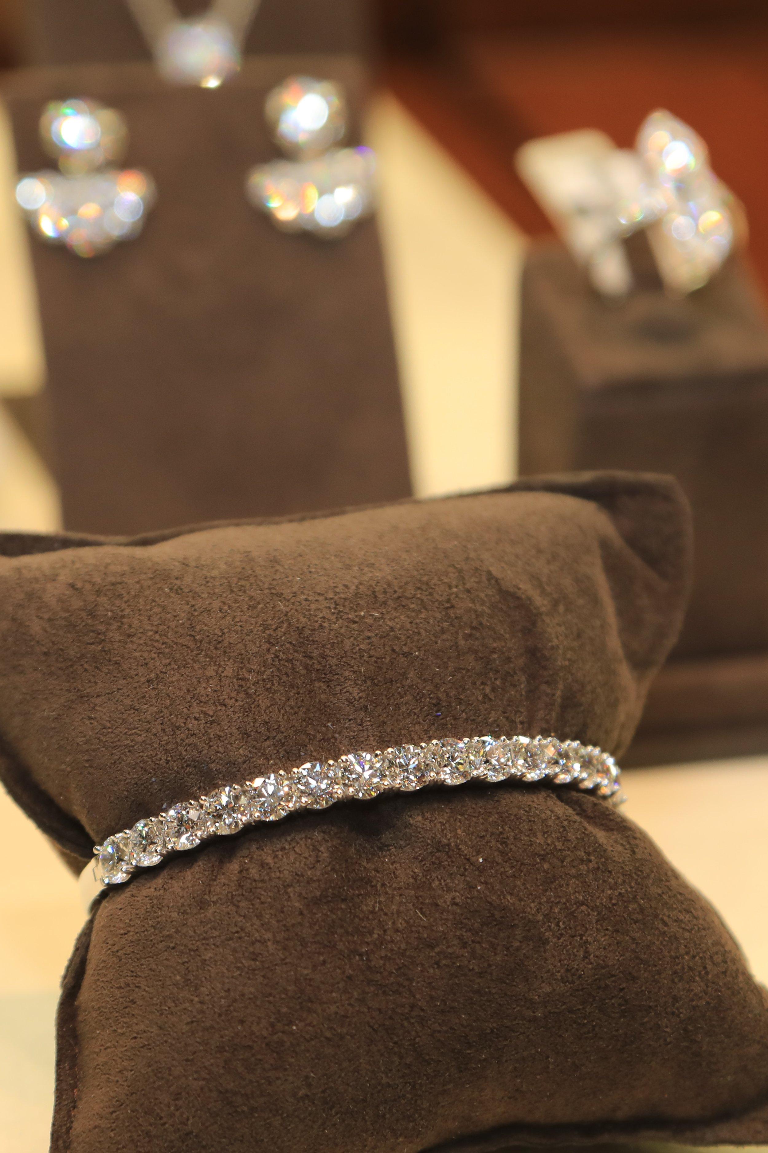 2018 Simon Jewelers Humane Society 022.JPG
