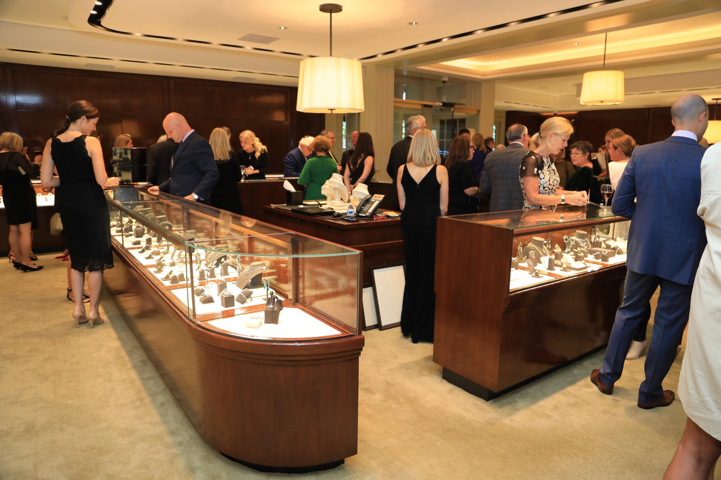 2018 Simon Jewelers Humane Society 026.JPG