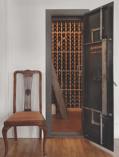 wine vault.png