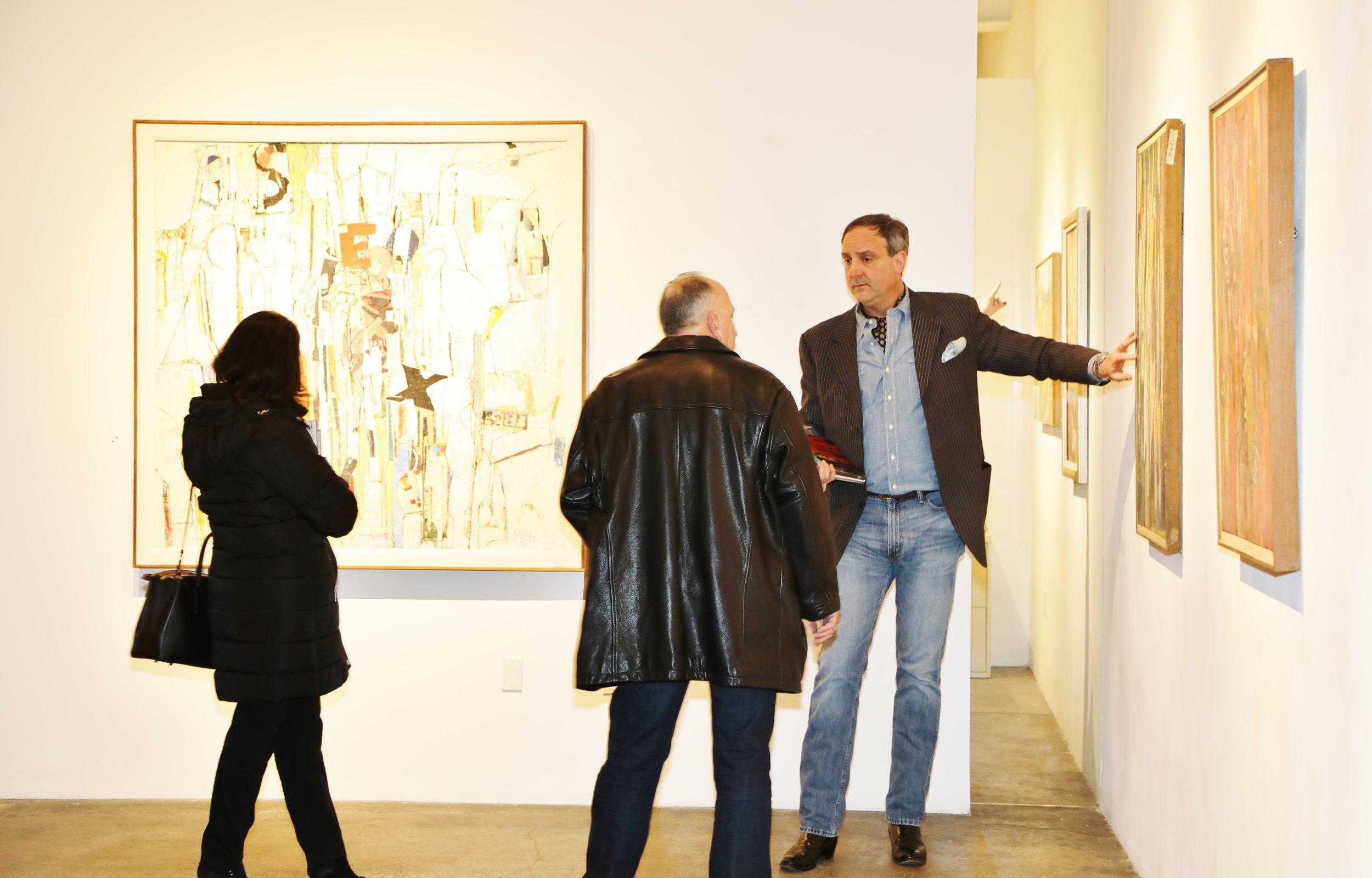 2019 Philip Slein Gallery 002.JPG