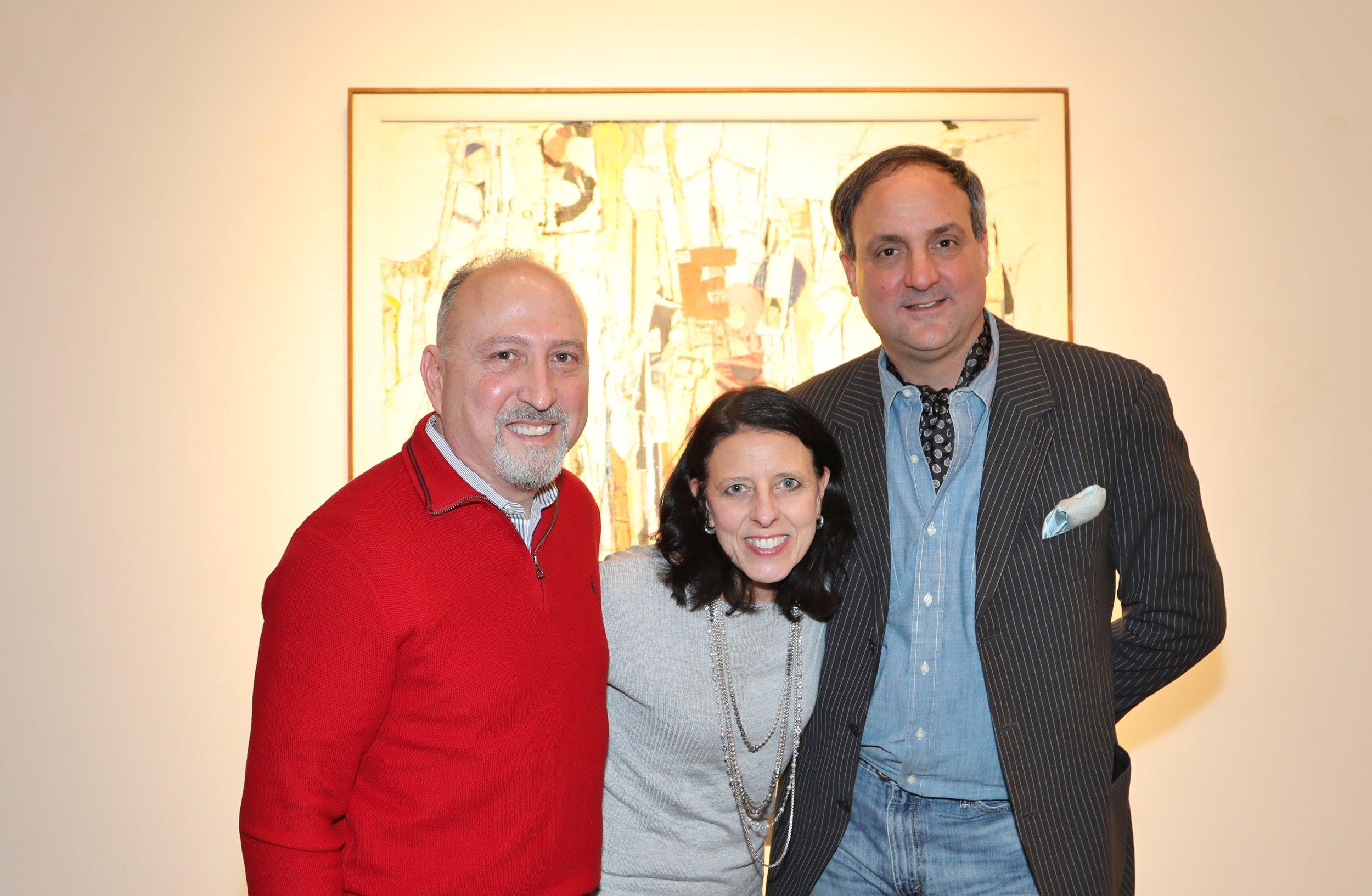 2019 Philip Slein Gallery 004.JPG