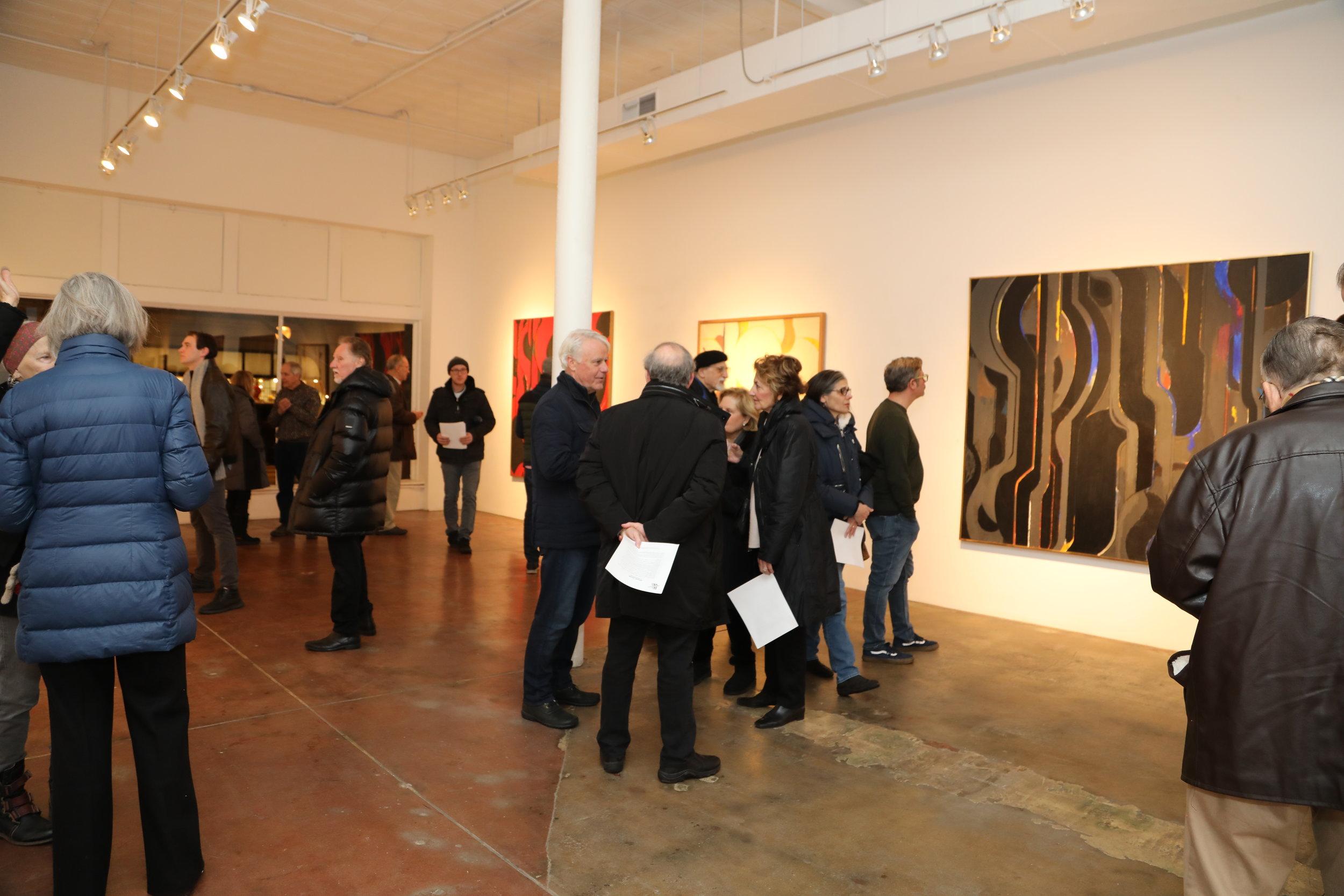 2019 Philip Slein Gallery 005.JPG
