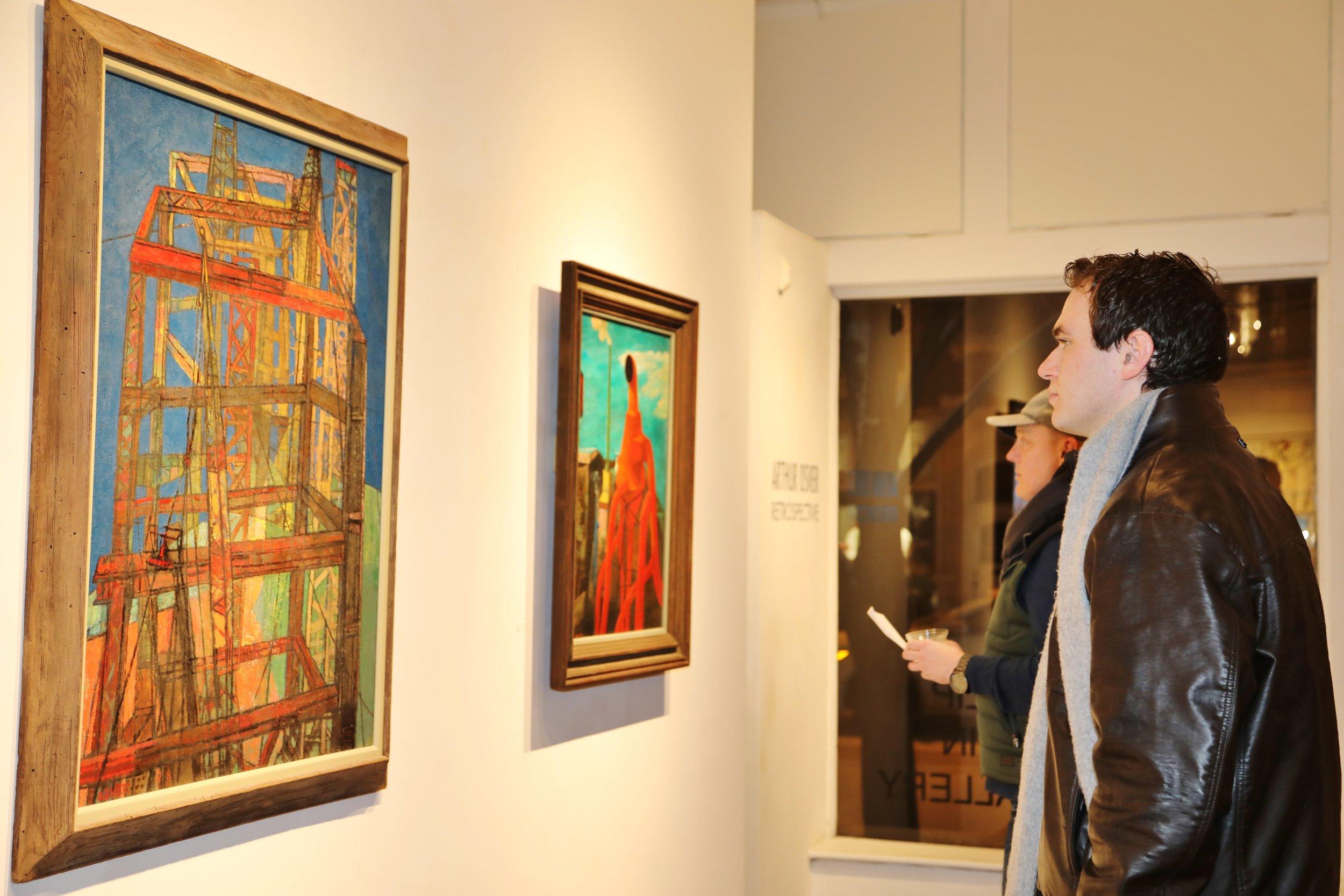 2019 Philip Slein Gallery 006.JPG