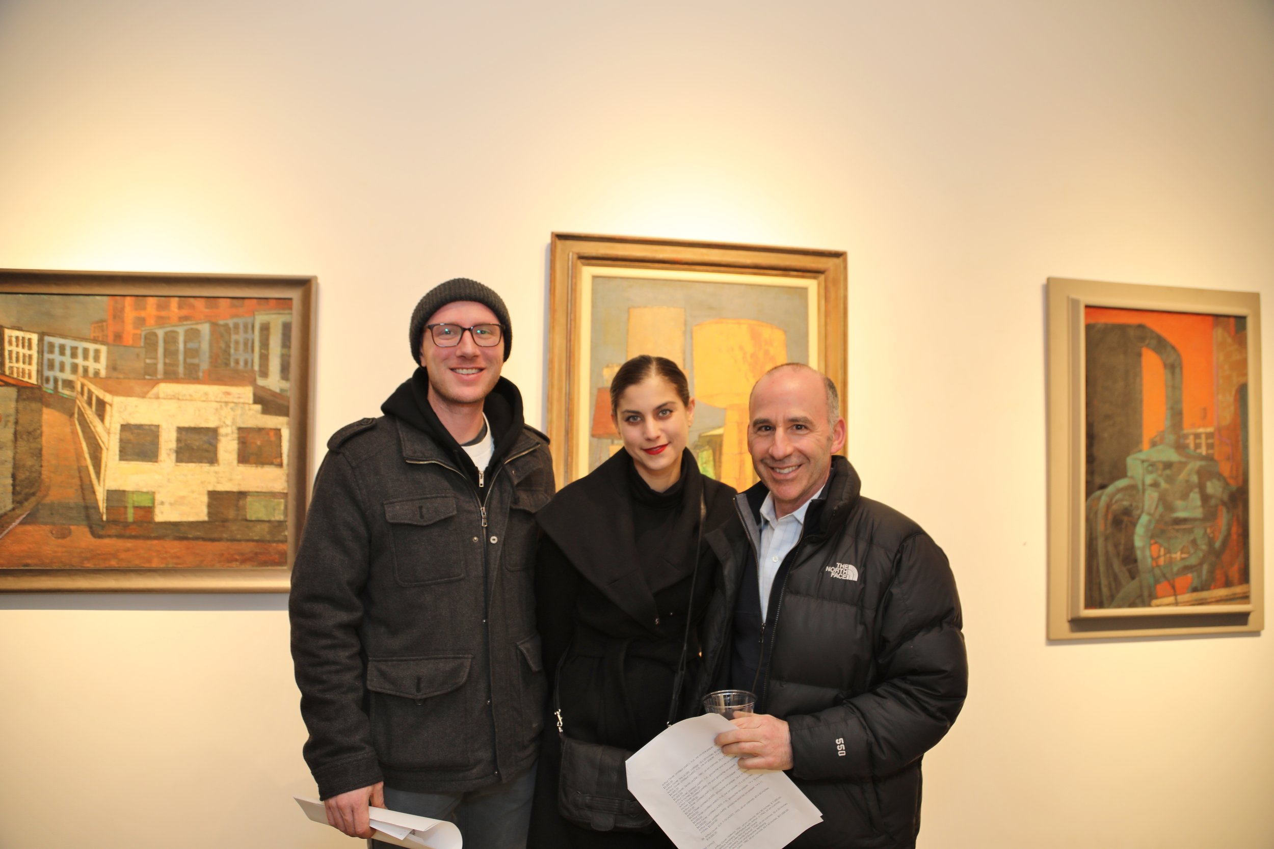 2019 Philip Slein Gallery 015.JPG