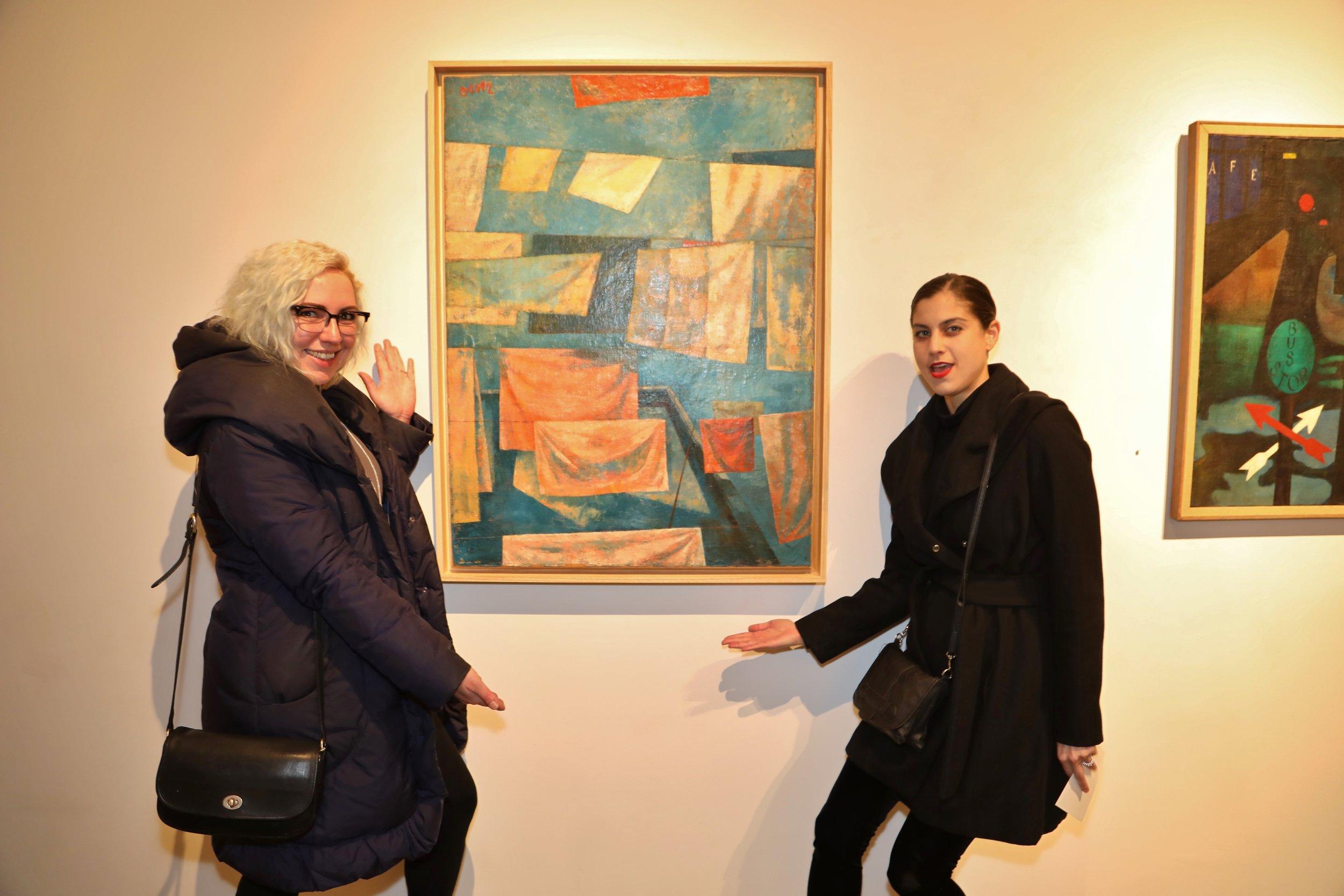 2019 Philip Slein Gallery 018.JPG