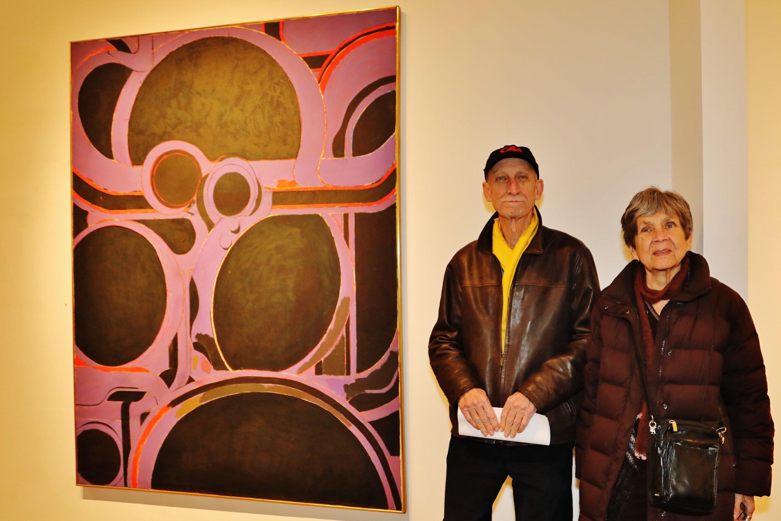 2019 Philip Slein Gallery 031.JPG