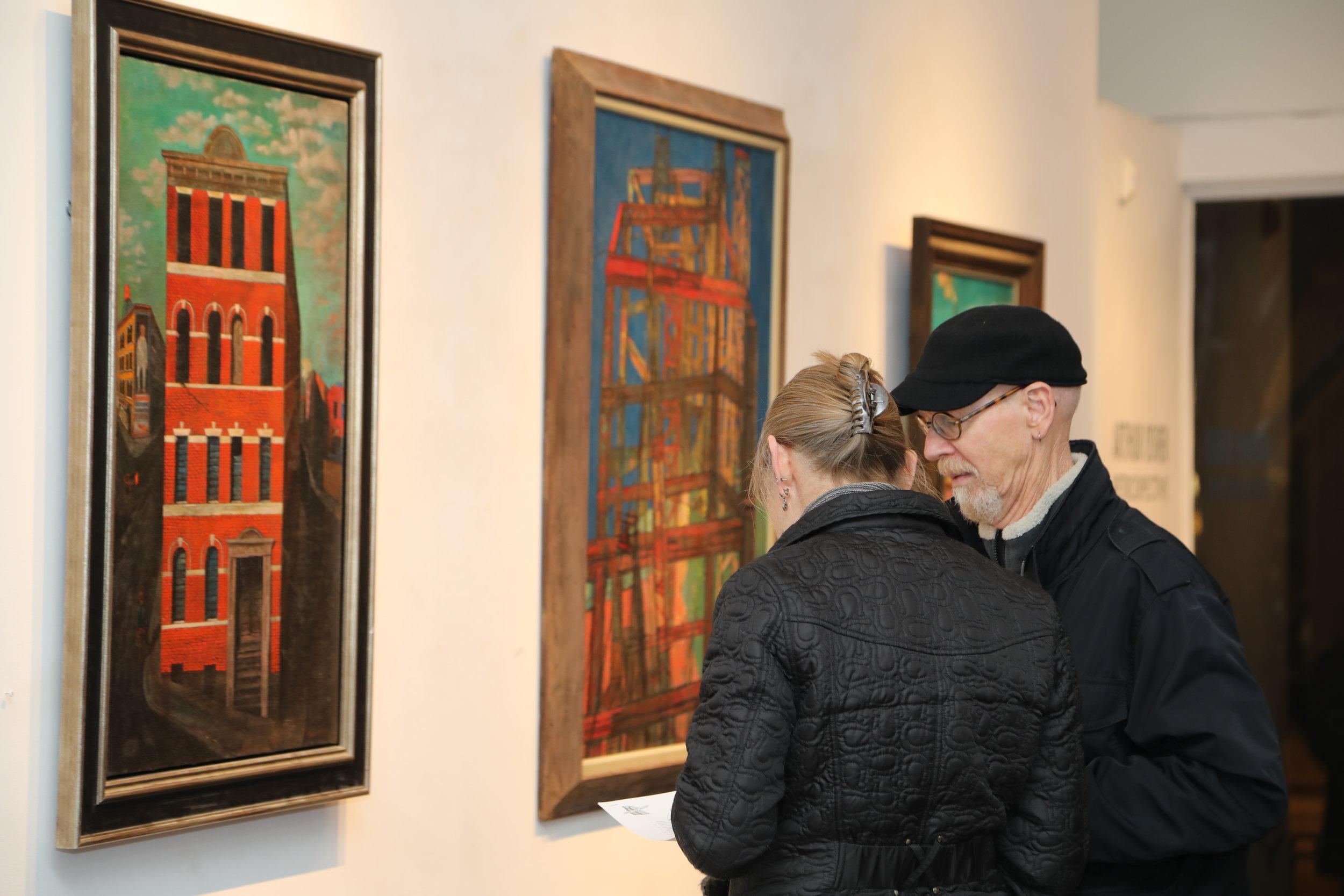 2019 Philip Slein Gallery 032.JPG