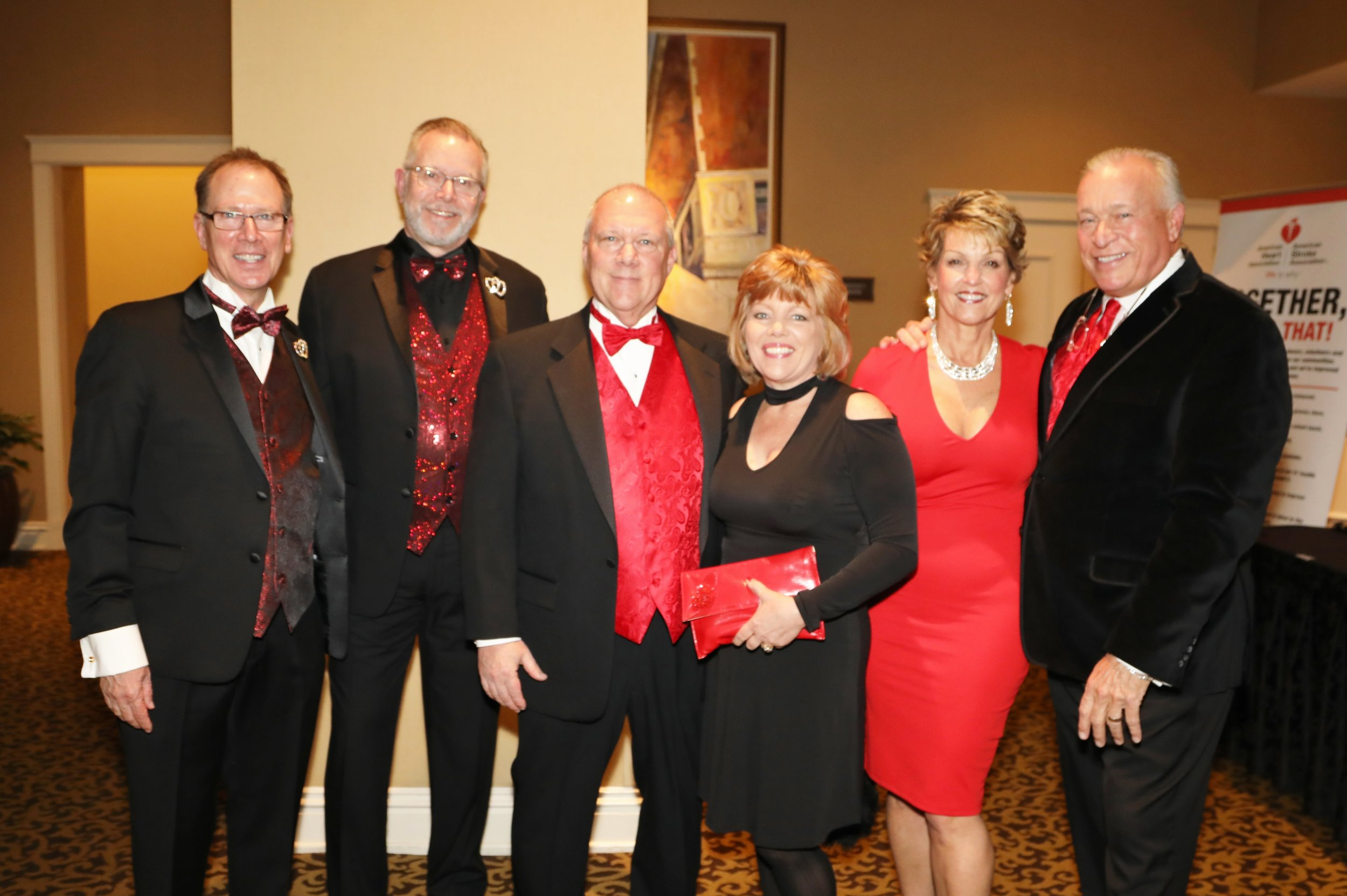 2019 AHA Heart Ball 006.JPG