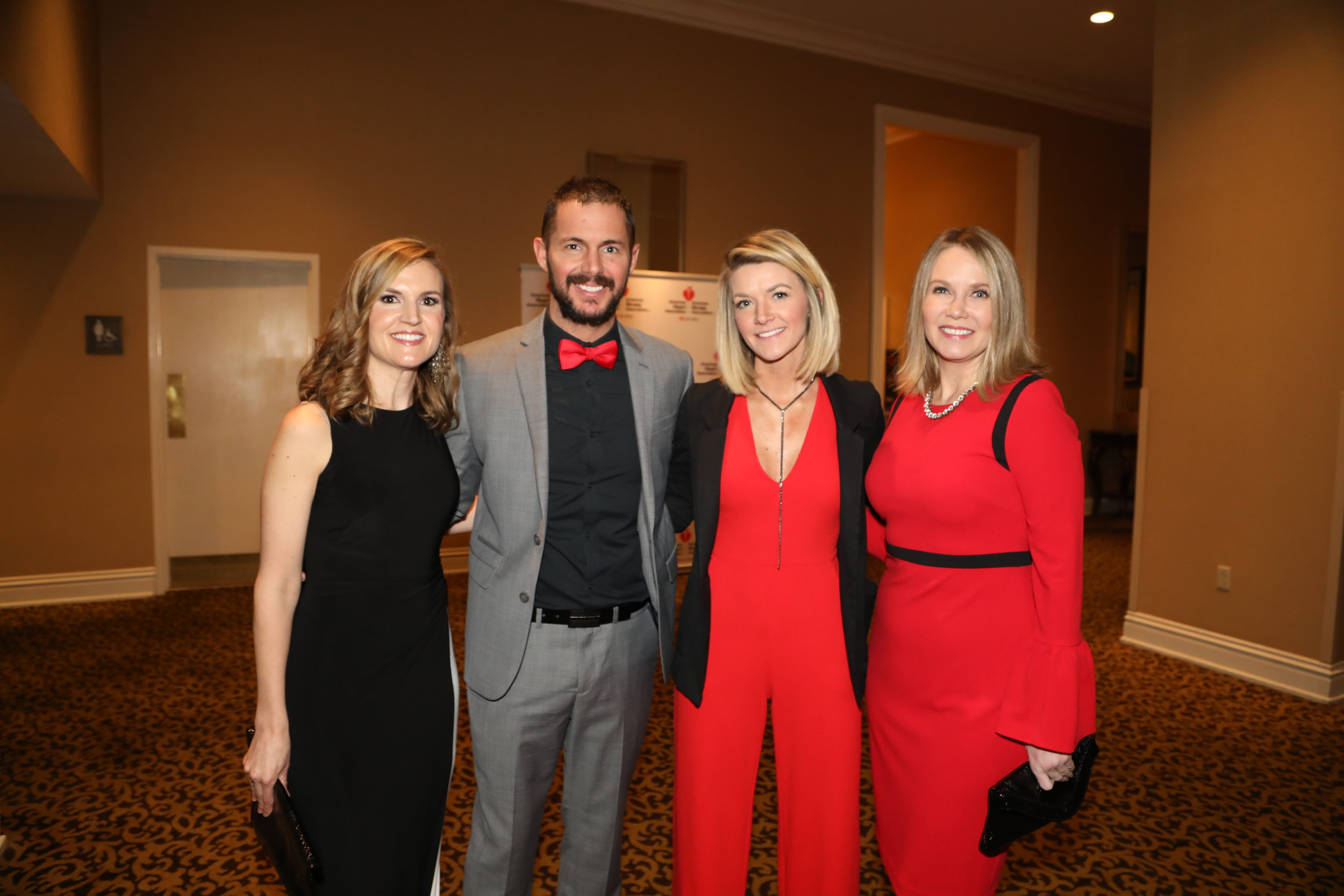 2019 AHA Heart Ball 005.JPG