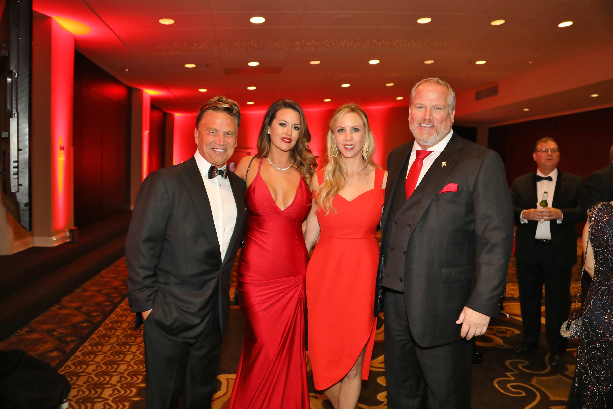 2019 AHA Heart Ball 014.JPG