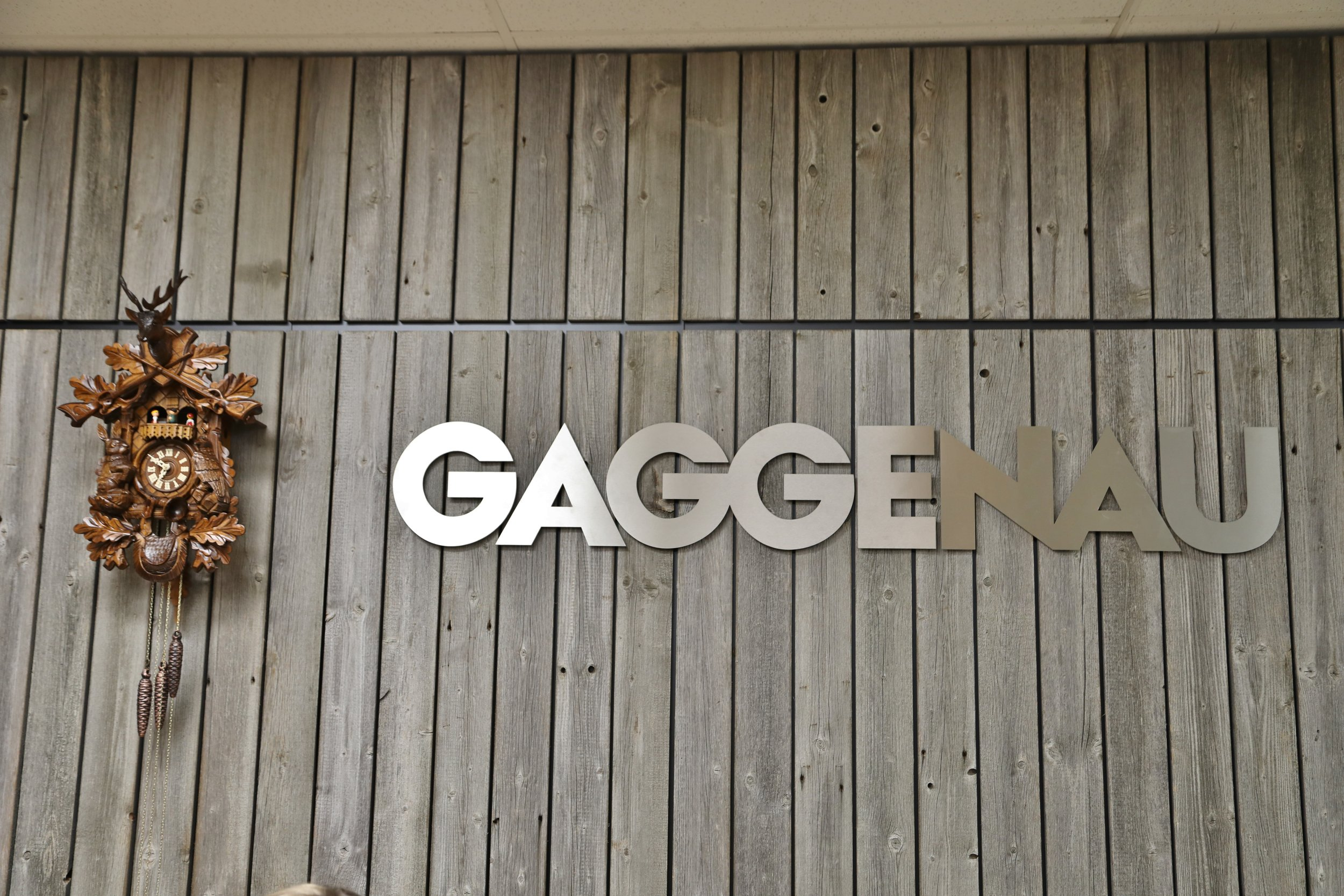 The Gaggenau line can be seen at the newest AUTCOHome at 1694 Larkin Williams Road in Fenton, MO.*