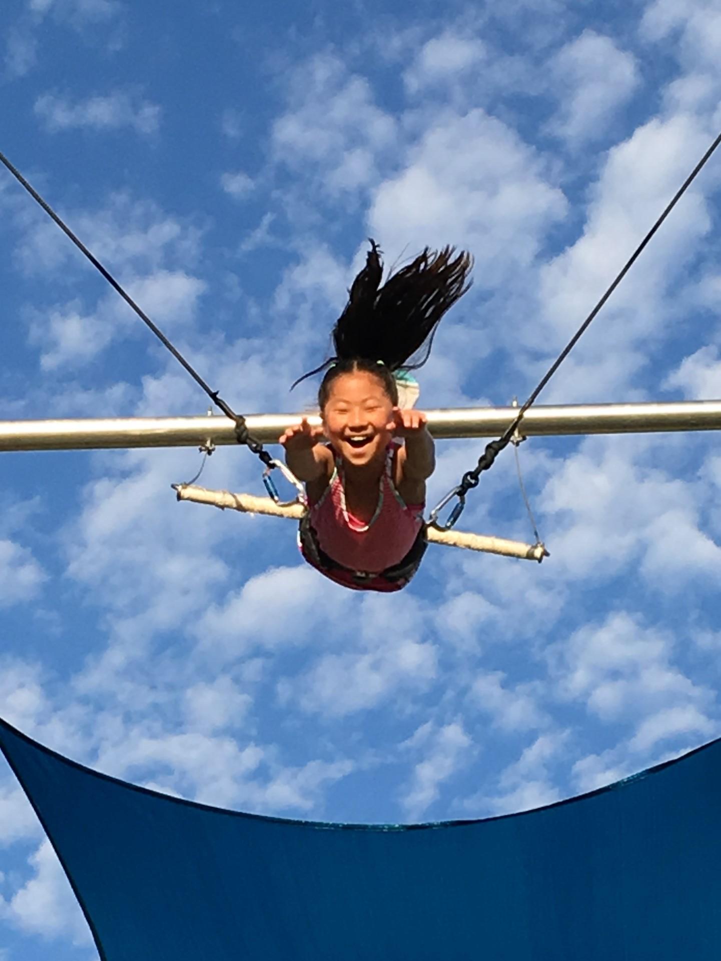 JOY of Flight!!.jpg