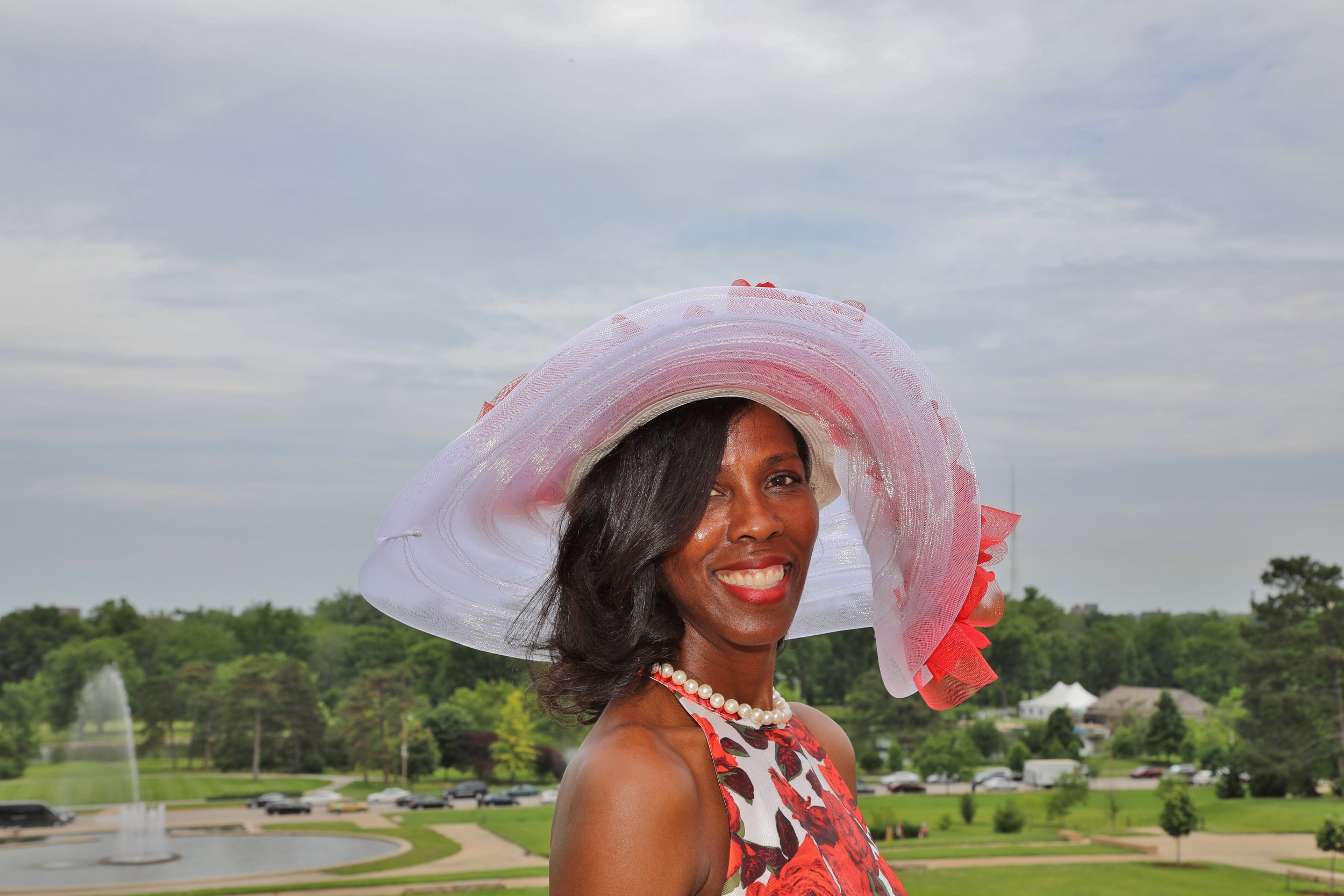 2019 Forest Park Hat Lunch 013.JPG