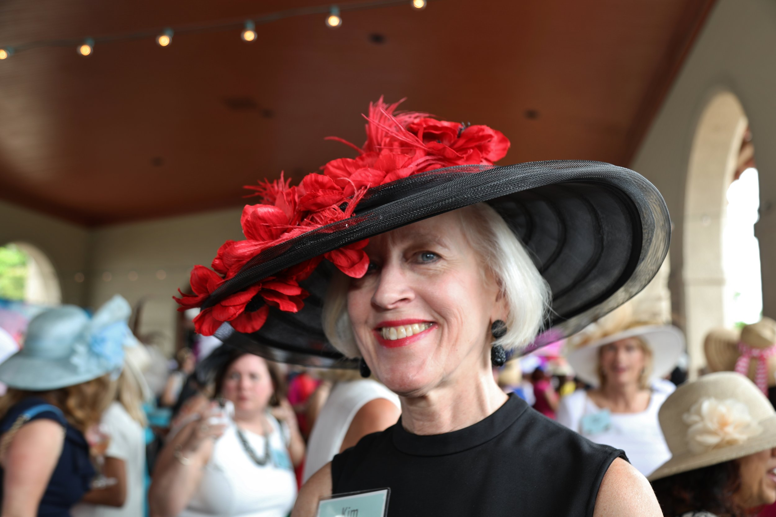 2019 Forest Park Hat Lunch 020.JPG