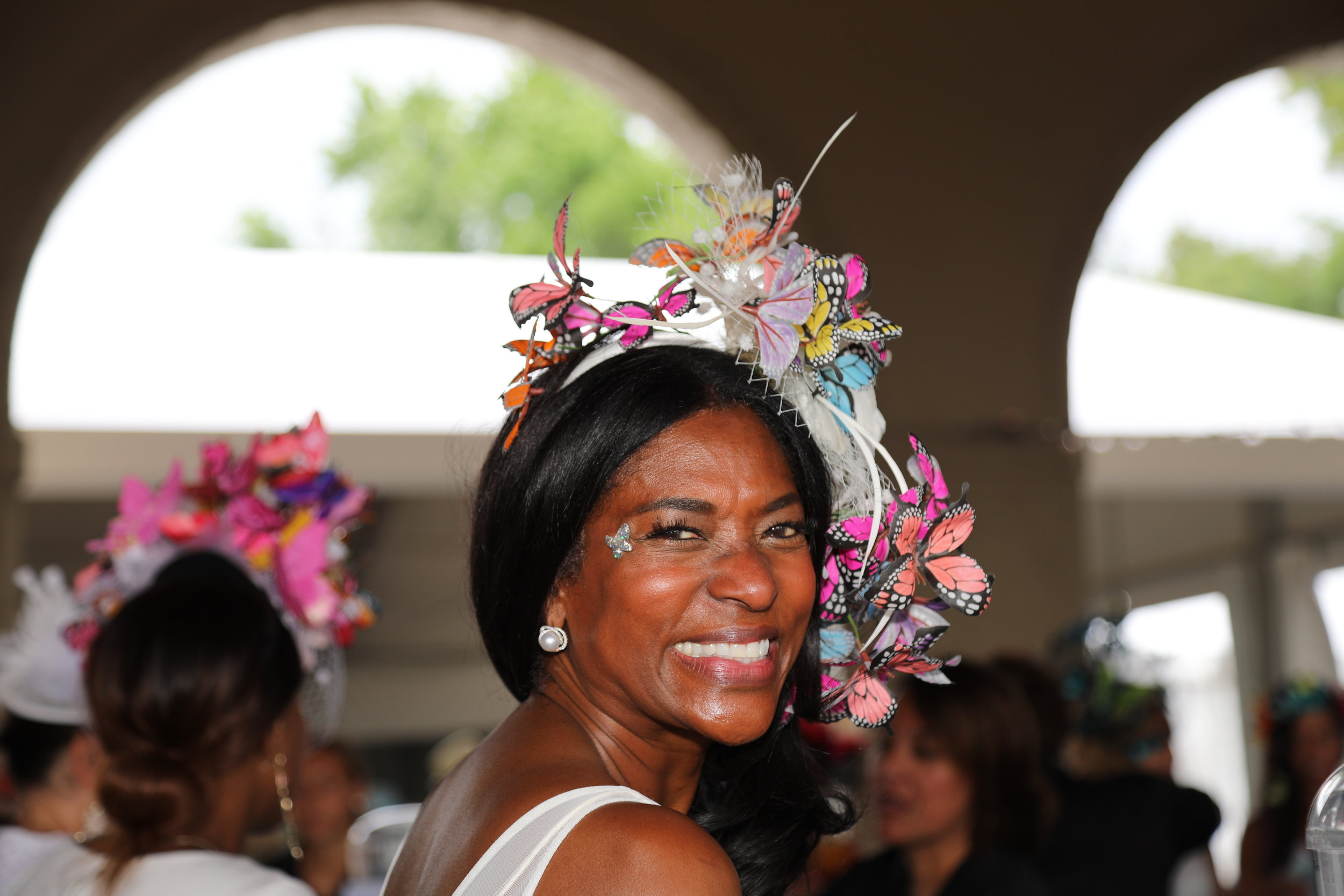 2019 Forest Park Hat Lunch 032.JPG
