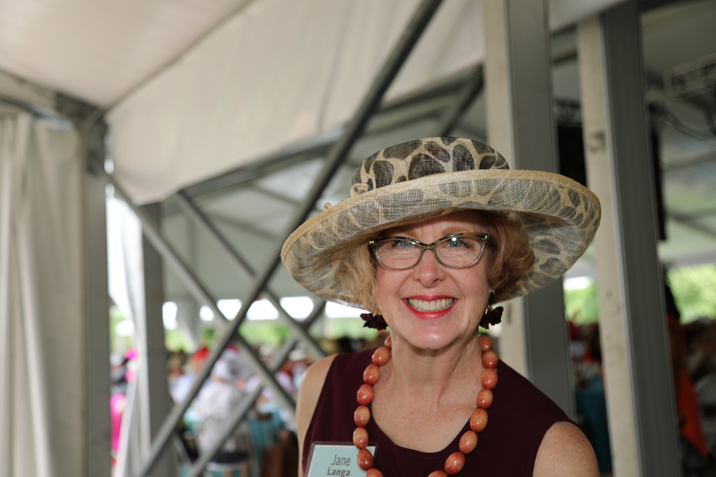 2019 Forest Park Hat Lunch 034.JPG