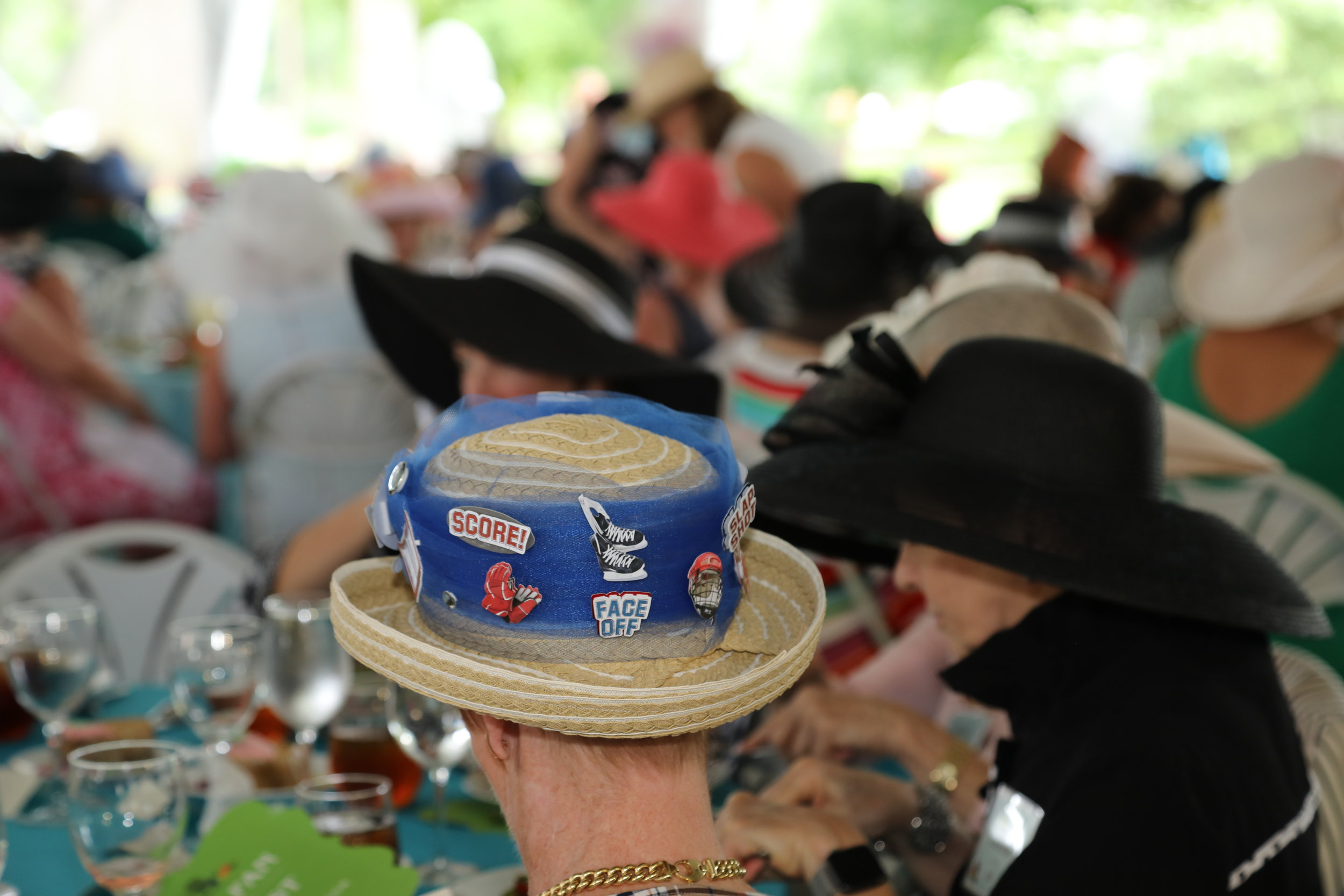 2019 Forest Park Hat Lunch 039.JPG