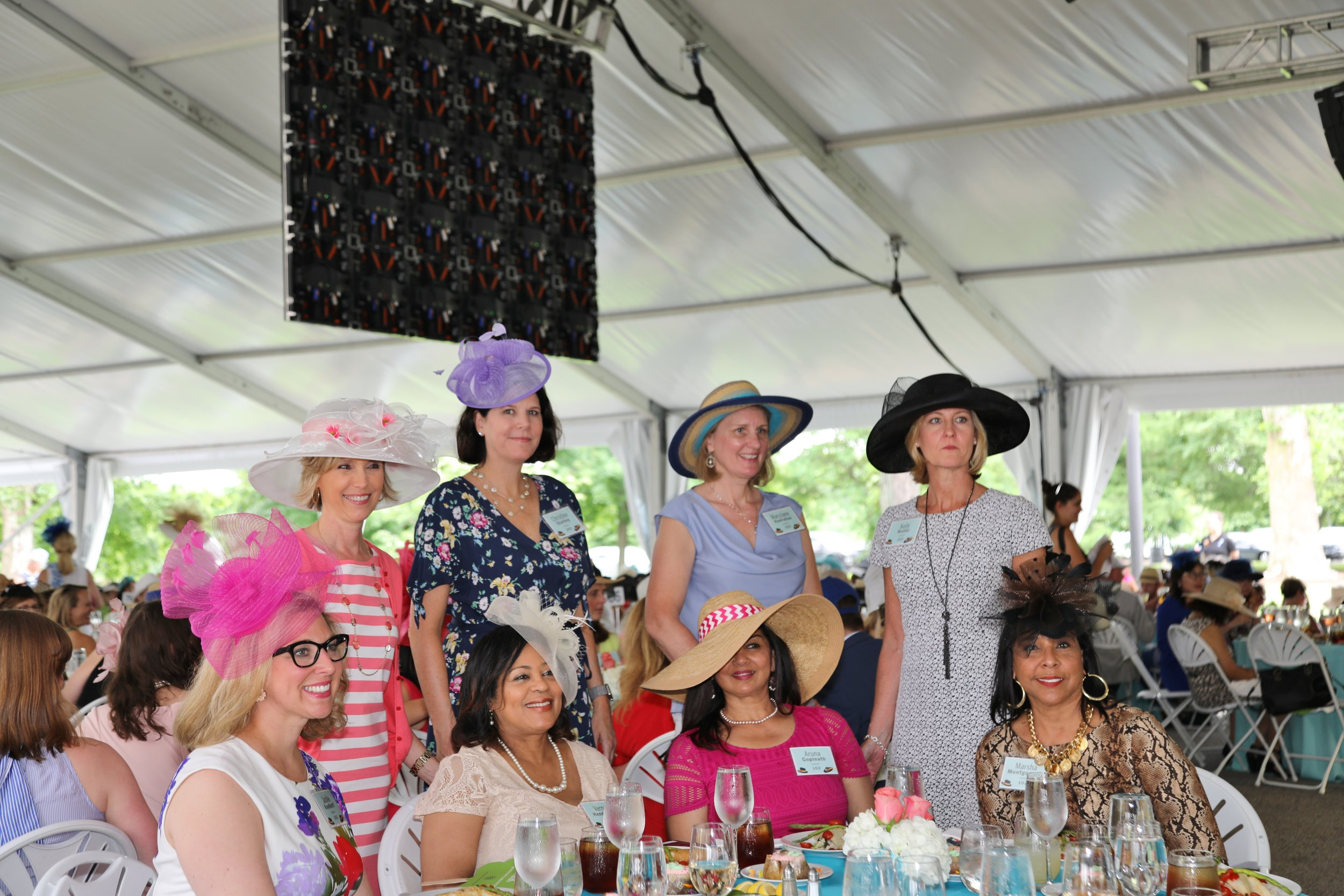 2019 Forest Park Hat Lunch 037.JPG
