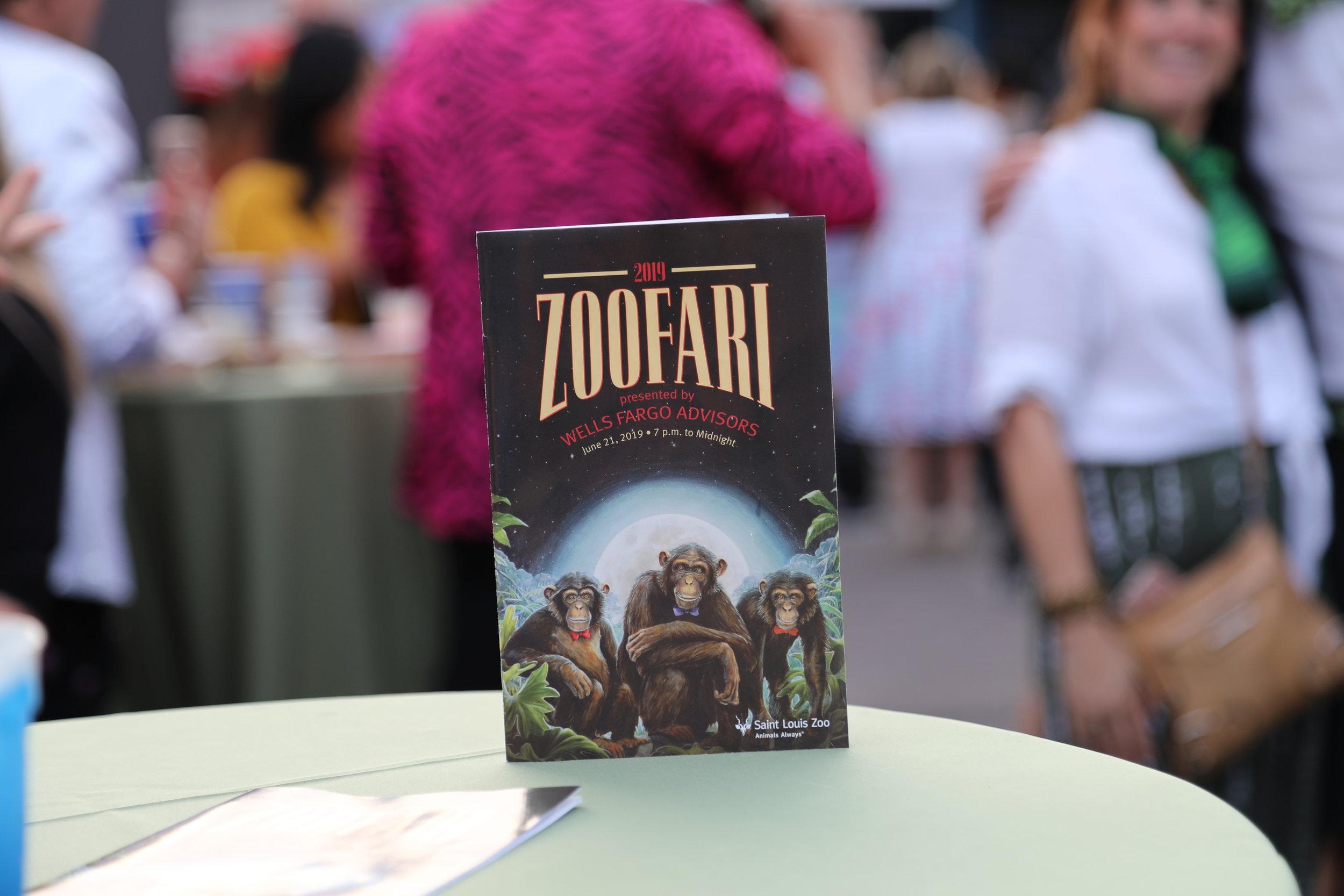 2019 Zoofari 033.JPG