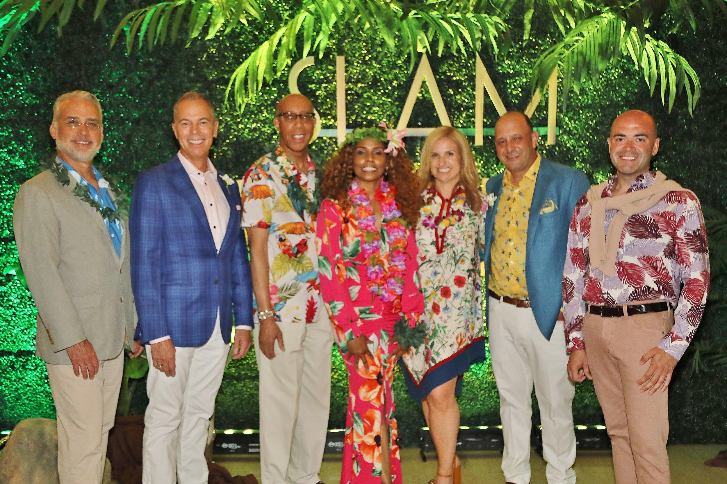2019 SLAM Tropic  009.JPG