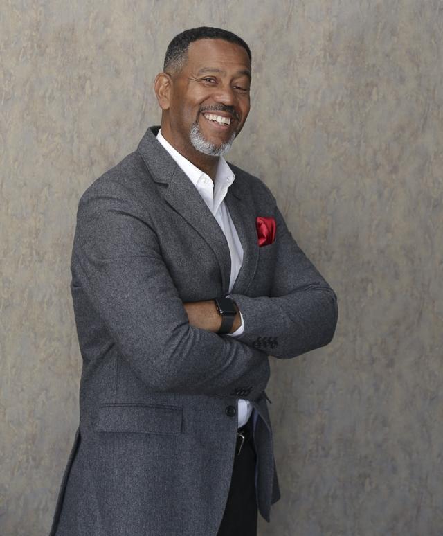 Pastor-Vince-Allen.jpg