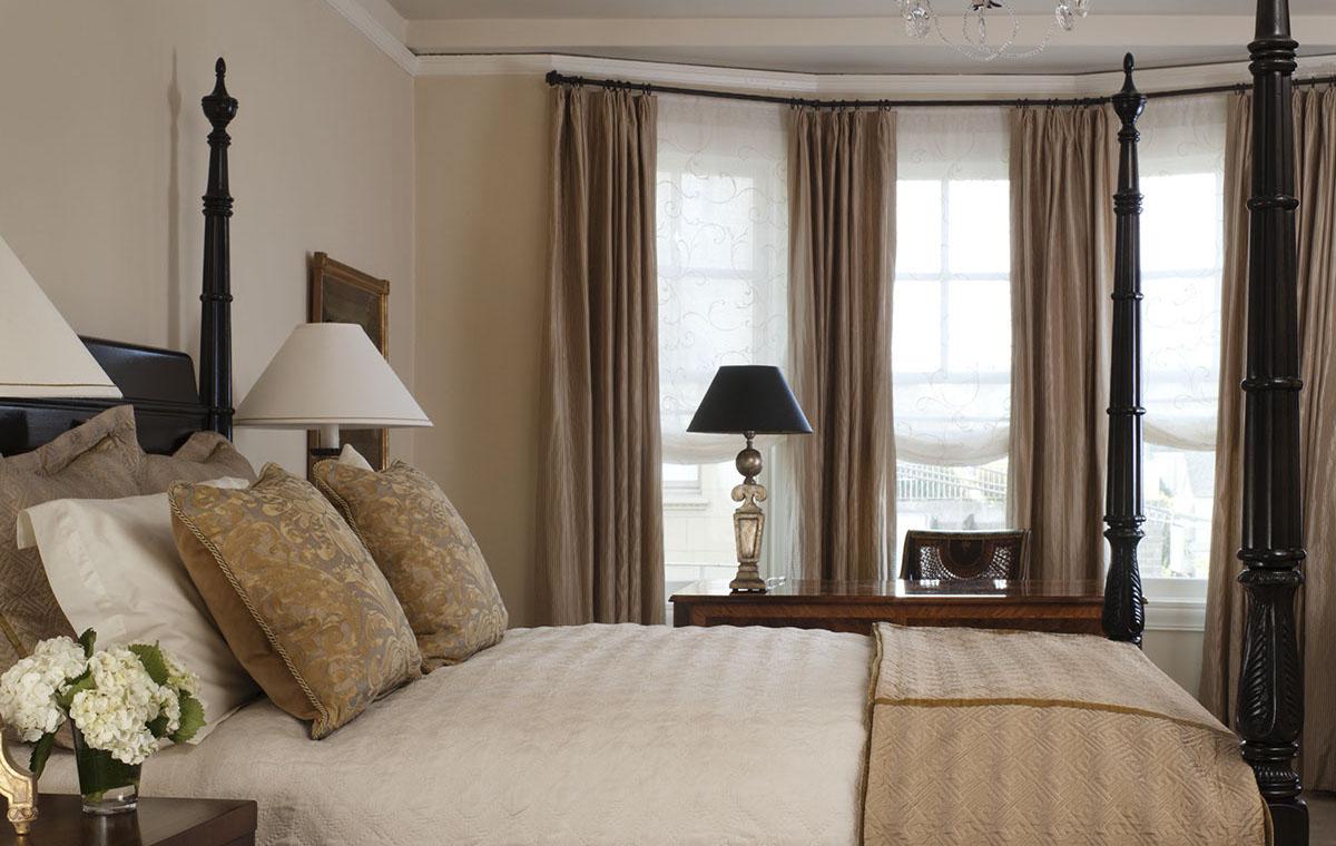 spanish colonial bed high res-crop-u9222.jpg