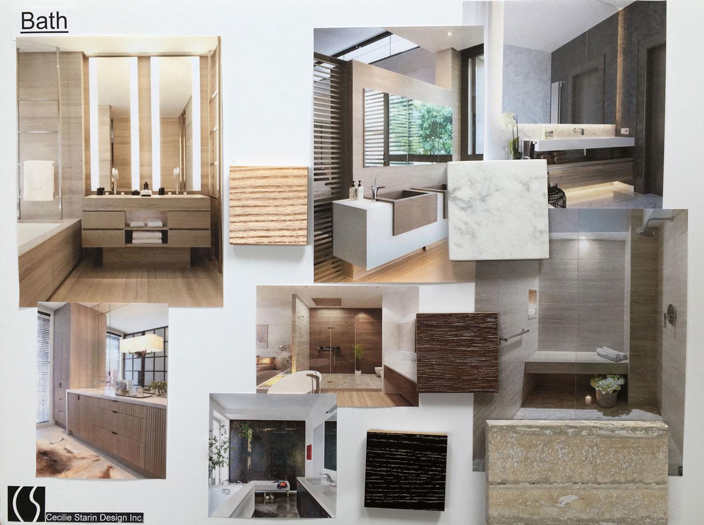 MV Residence Bath.jpg