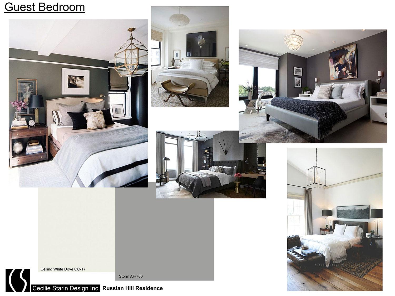 Russian Hill Residence Guest Bedroom.jpg