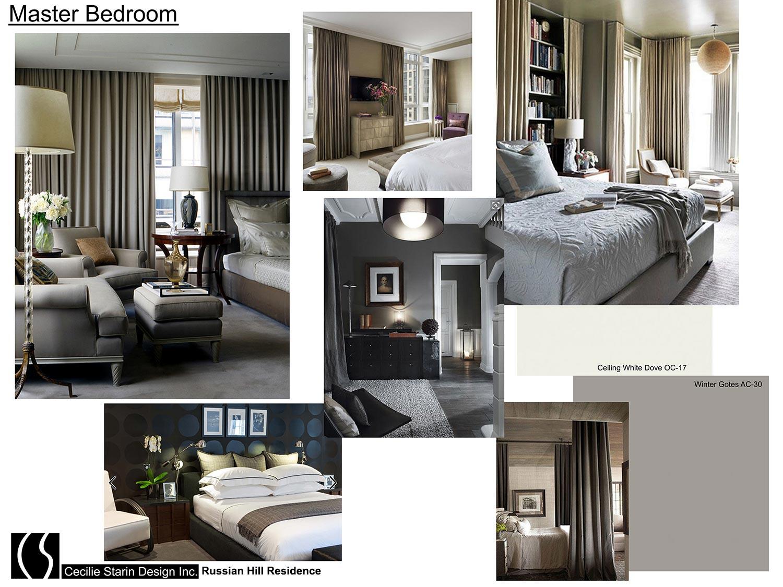 Russian Hill Residence Master Bedroom.jpg